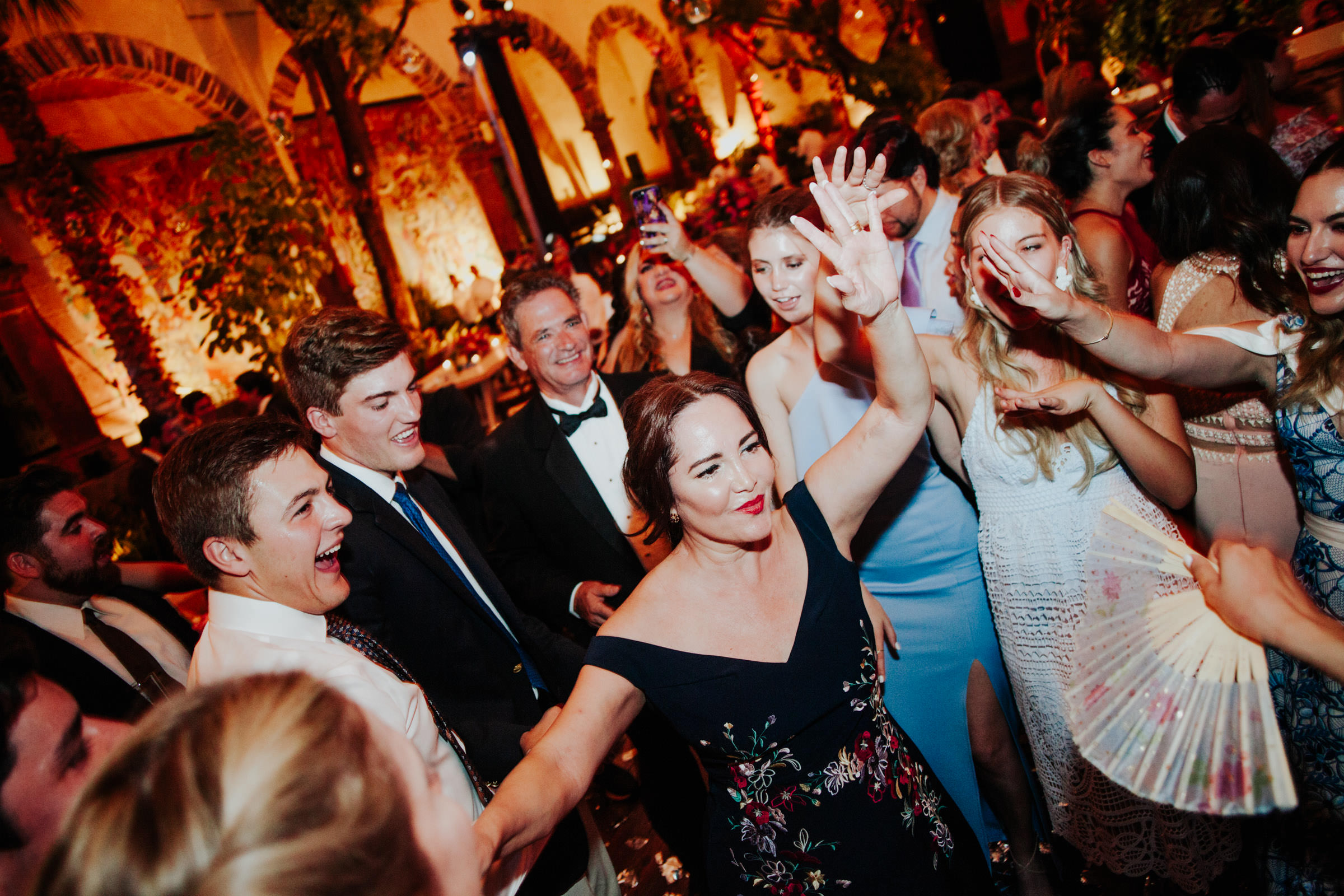 San-Miguel-de-Allende-Wedding-Photography-Parroquia-Instituto-Boda-Fotografia-Fer-Sergio-Pierce-Lifestyle-Photography0060.JPG