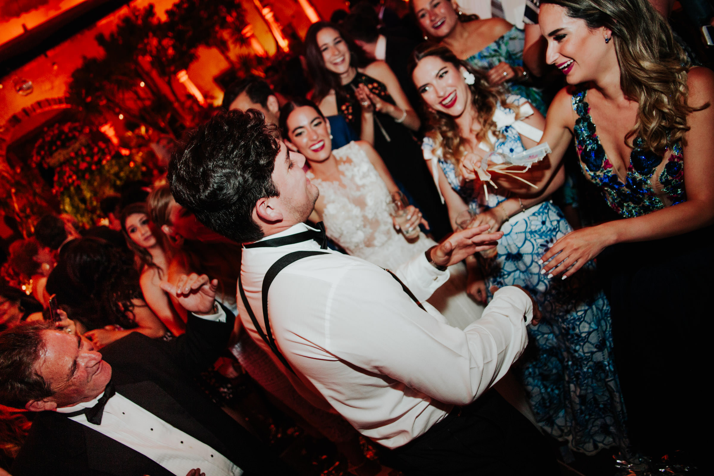 San-Miguel-de-Allende-Wedding-Photography-Parroquia-Instituto-Boda-Fotografia-Fer-Sergio-Pierce-Lifestyle-Photography0063.JPG