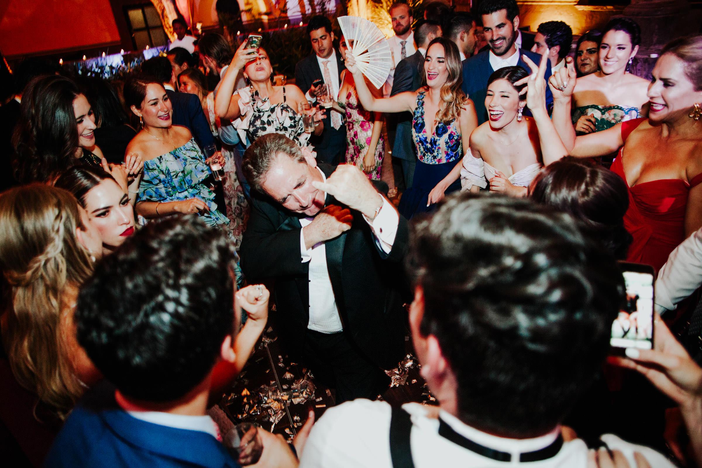 San-Miguel-de-Allende-Wedding-Photography-Parroquia-Instituto-Boda-Fotografia-Fer-Sergio-Pierce-Lifestyle-Photography0062.JPG