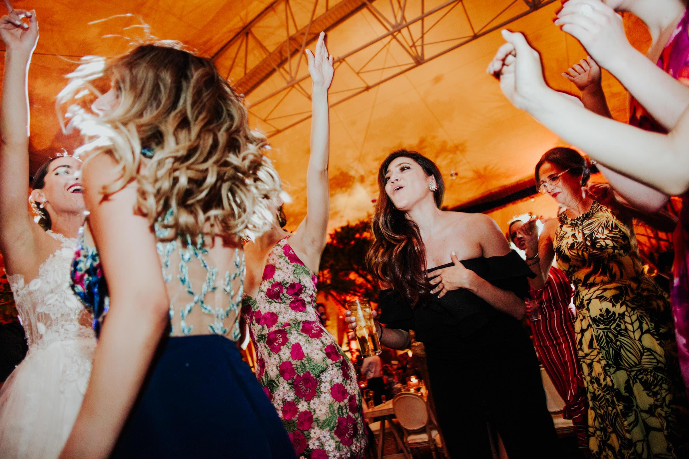 San-Miguel-de-Allende-Wedding-Photography-Parroquia-Instituto-Boda-Fotografia-Fer-Sergio-Pierce-Lifestyle-Photography0065.JPG