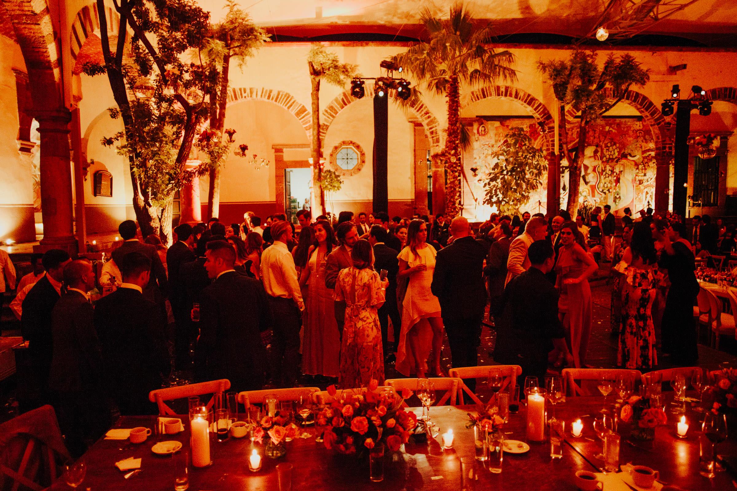 San-Miguel-de-Allende-Wedding-Photography-Parroquia-Instituto-Boda-Fotografia-Fer-Sergio-Pierce-Lifestyle-Photography0064.JPG