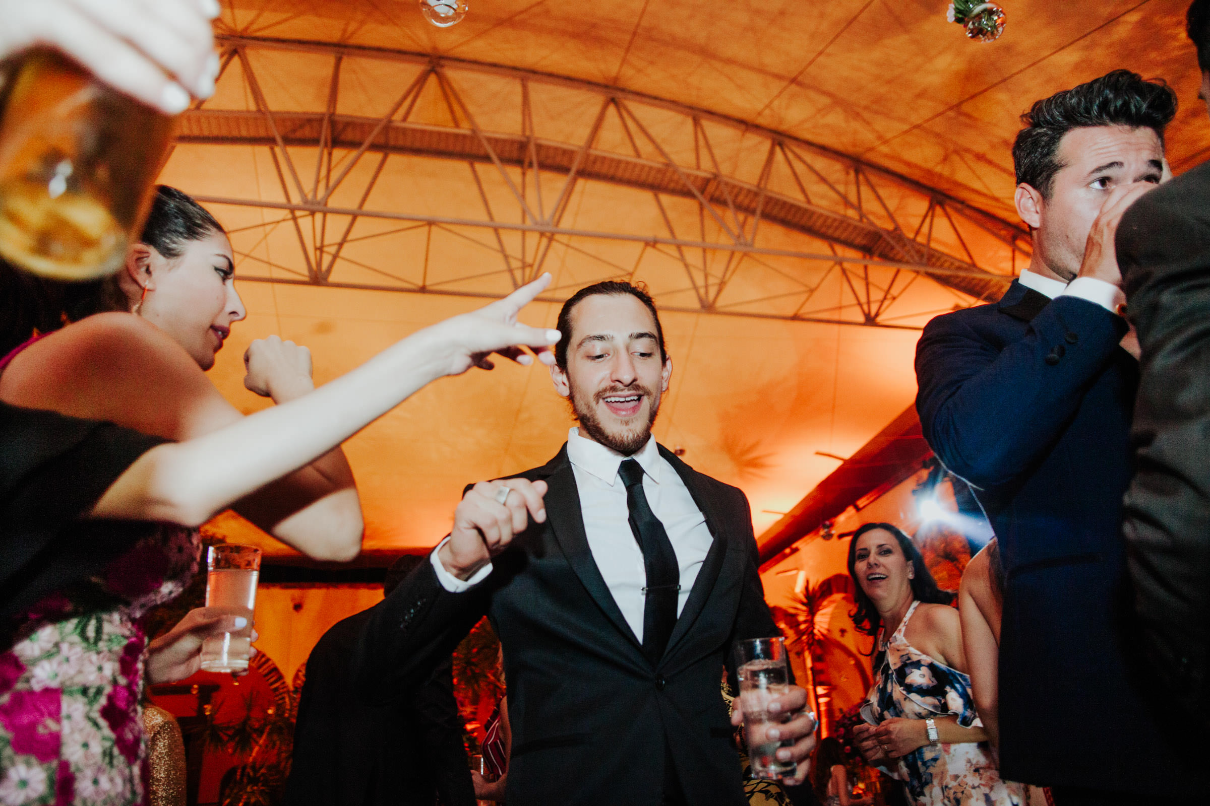 San-Miguel-de-Allende-Wedding-Photography-Parroquia-Instituto-Boda-Fotografia-Fer-Sergio-Pierce-Lifestyle-Photography0068.JPG