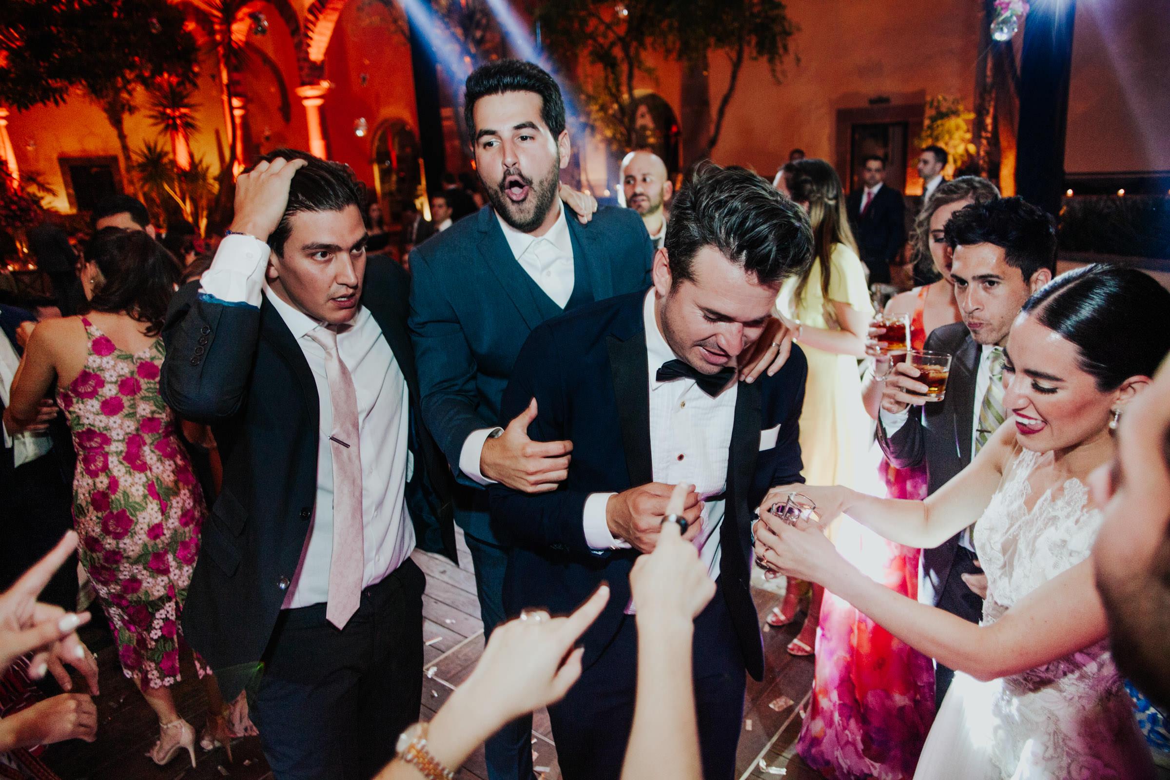 San-Miguel-de-Allende-Wedding-Photography-Parroquia-Instituto-Boda-Fotografia-Fer-Sergio-Pierce-Lifestyle-Photography0071.JPG