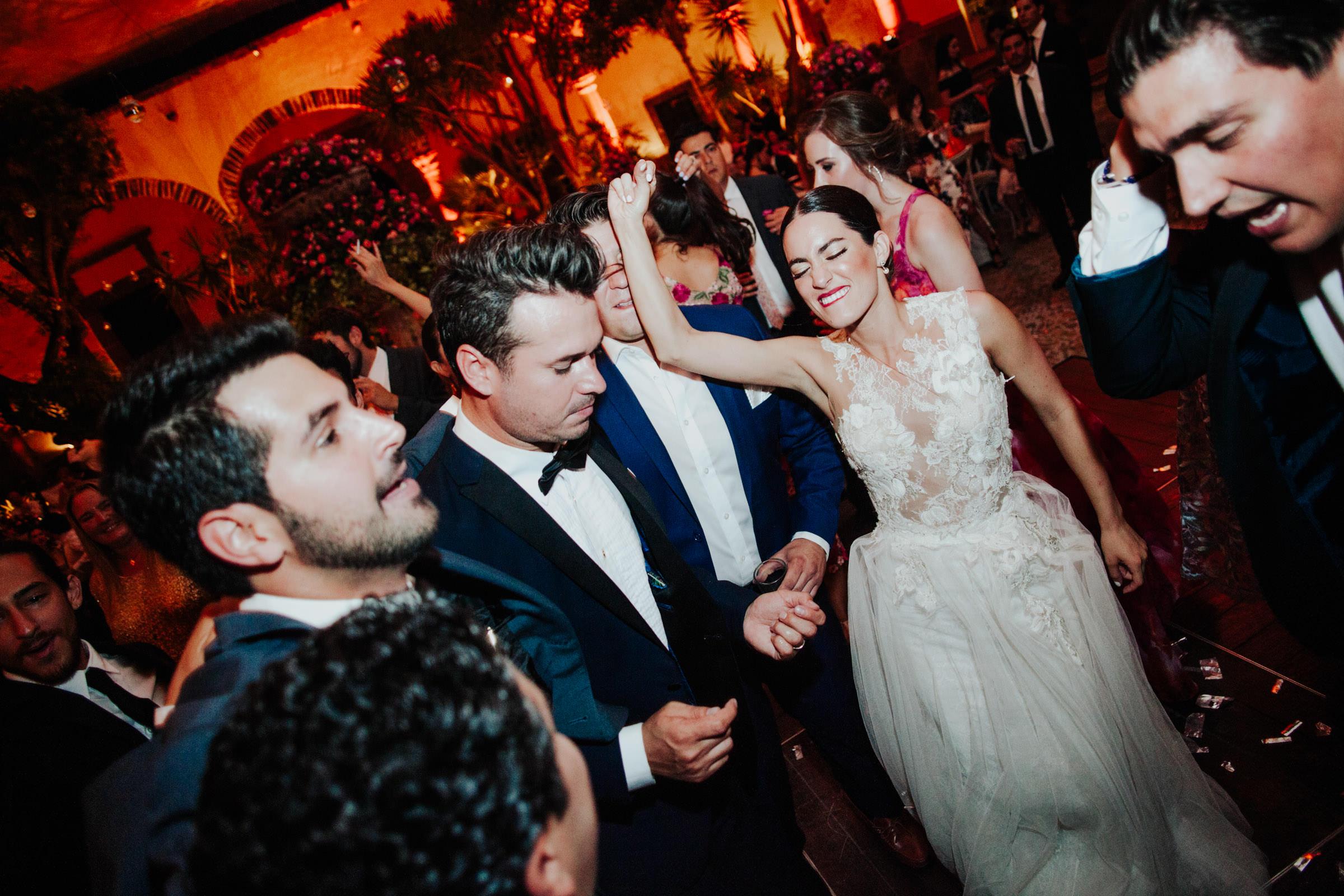 San-Miguel-de-Allende-Wedding-Photography-Parroquia-Instituto-Boda-Fotografia-Fer-Sergio-Pierce-Lifestyle-Photography0072.JPG