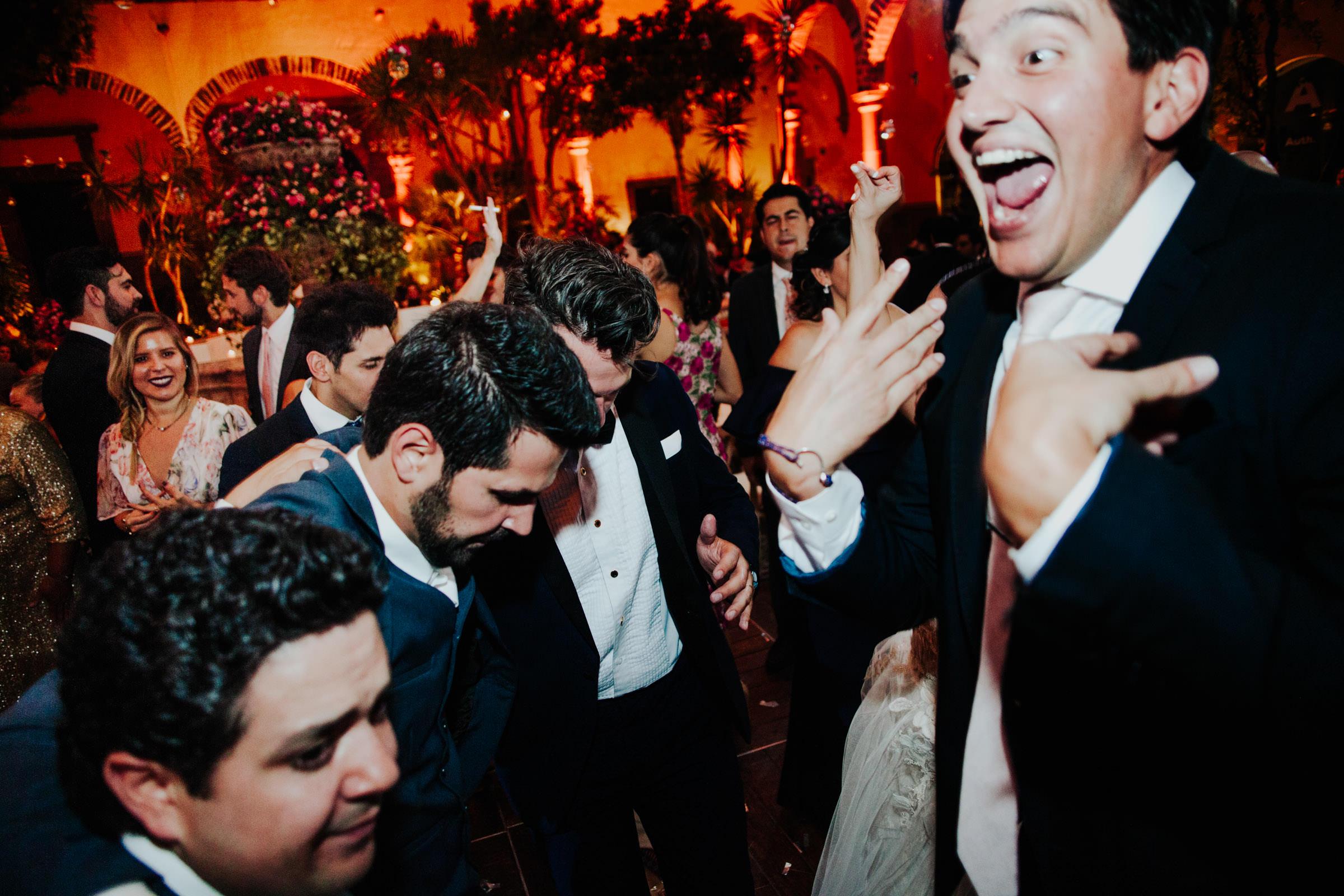 San-Miguel-de-Allende-Wedding-Photography-Parroquia-Instituto-Boda-Fotografia-Fer-Sergio-Pierce-Lifestyle-Photography0073.JPG