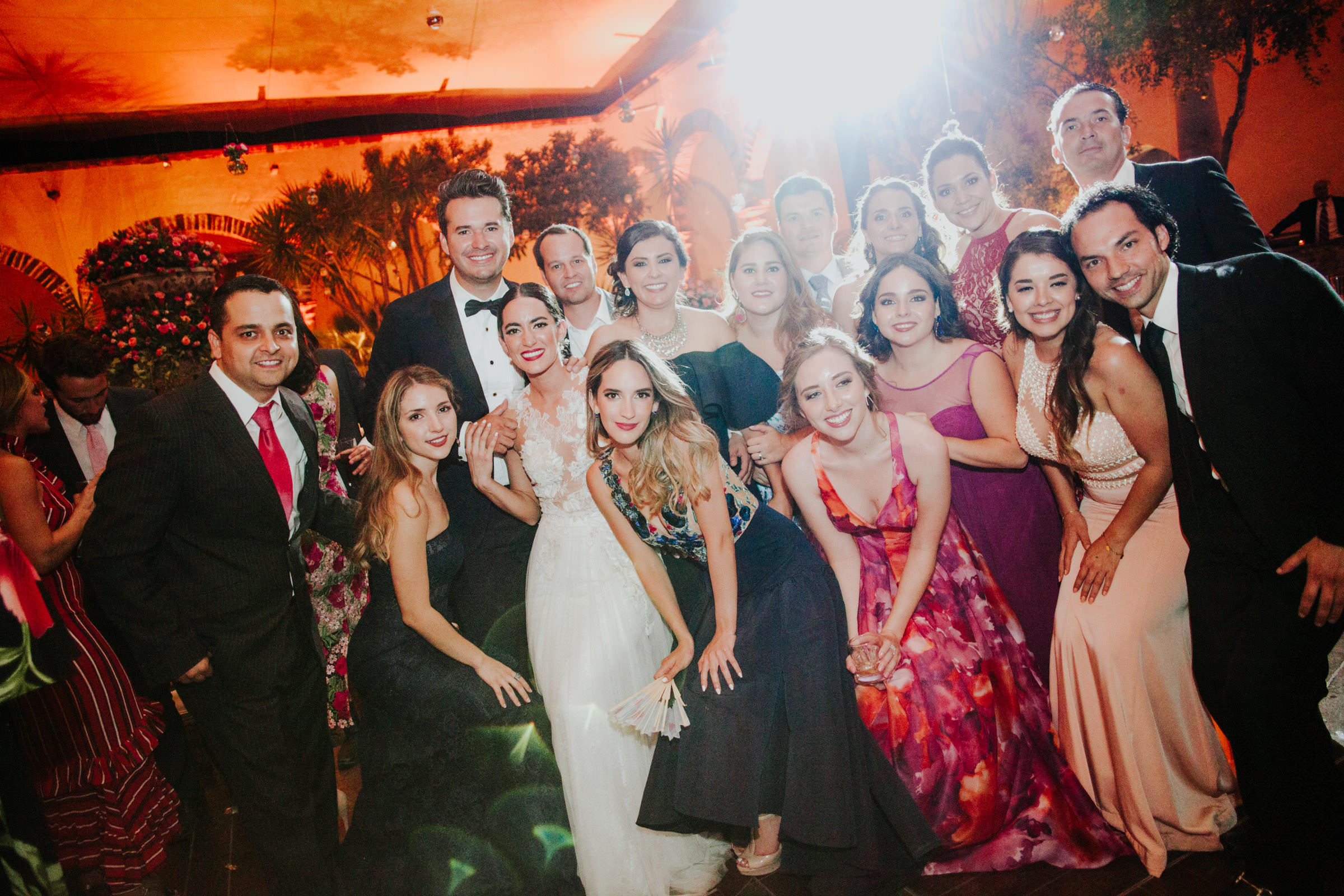 San-Miguel-de-Allende-Wedding-Photography-Parroquia-Instituto-Boda-Fotografia-Fer-Sergio-Pierce-Lifestyle-Photography0076.JPG
