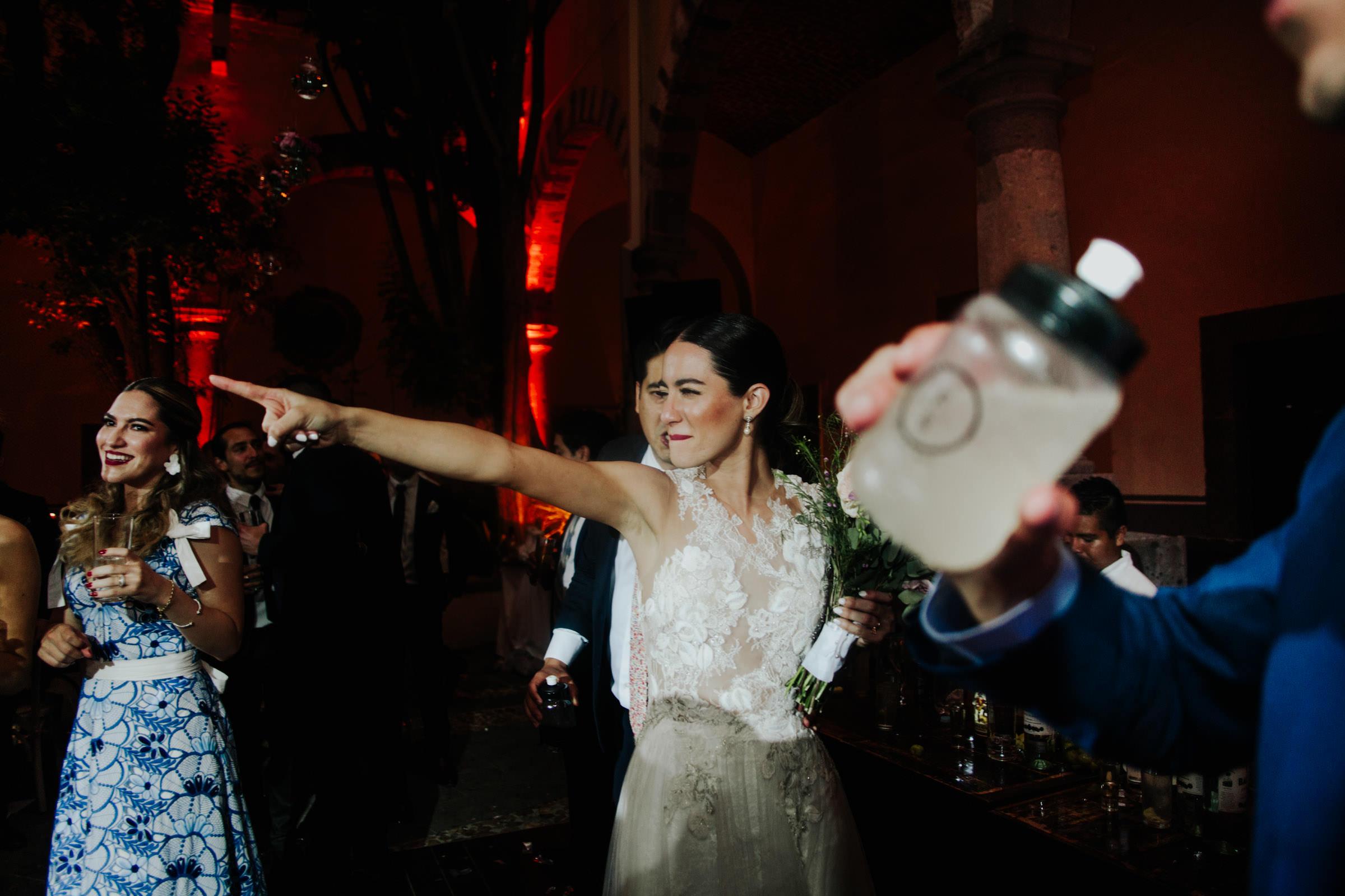 San-Miguel-de-Allende-Wedding-Photography-Parroquia-Instituto-Boda-Fotografia-Fer-Sergio-Pierce-Lifestyle-Photography0079.JPG