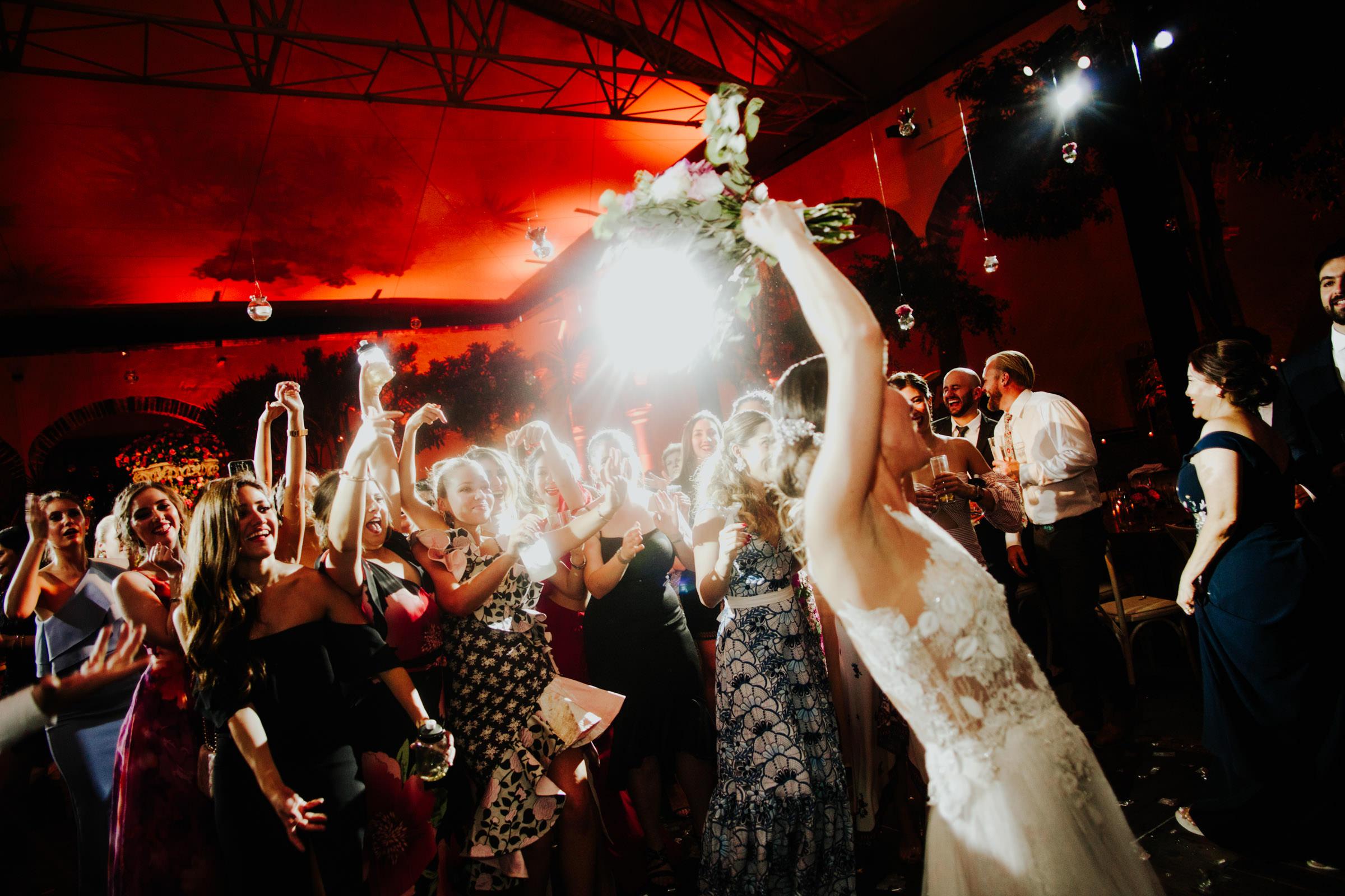 San-Miguel-de-Allende-Wedding-Photography-Parroquia-Instituto-Boda-Fotografia-Fer-Sergio-Pierce-Lifestyle-Photography0080.JPG