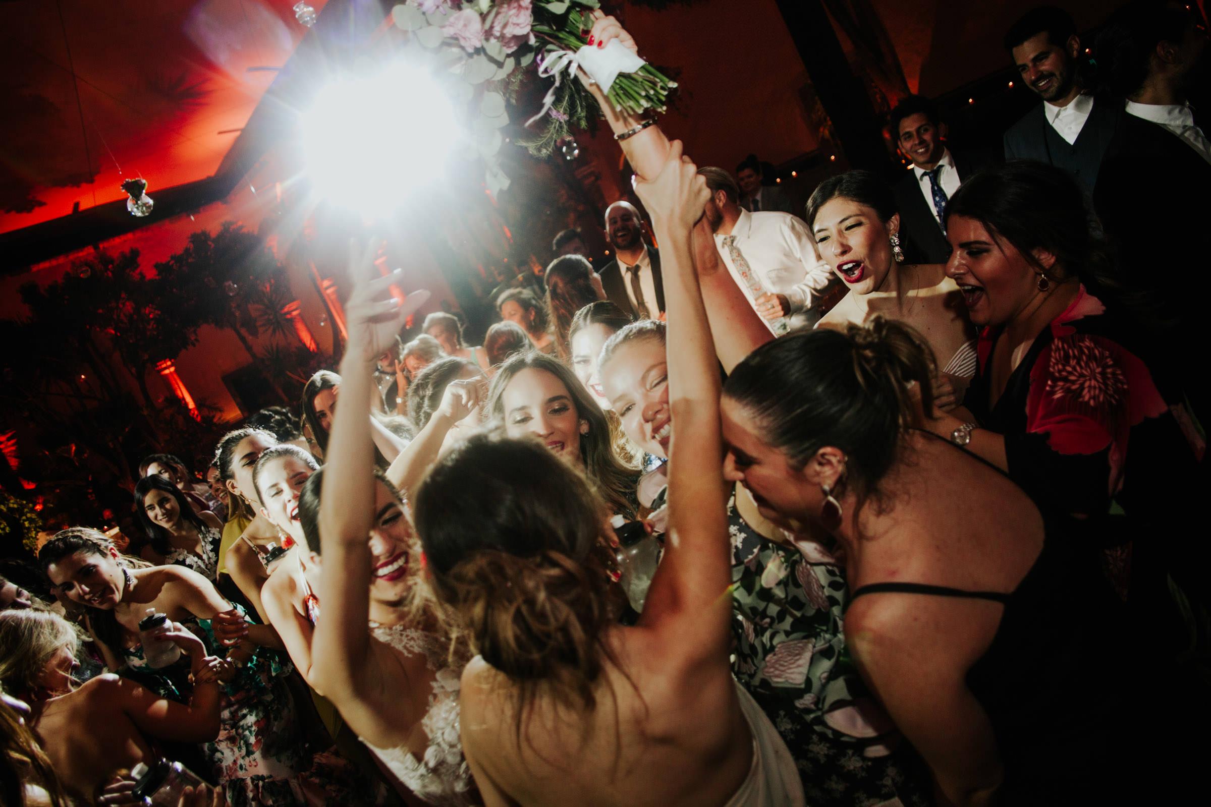 San-Miguel-de-Allende-Wedding-Photography-Parroquia-Instituto-Boda-Fotografia-Fer-Sergio-Pierce-Lifestyle-Photography0081.JPG