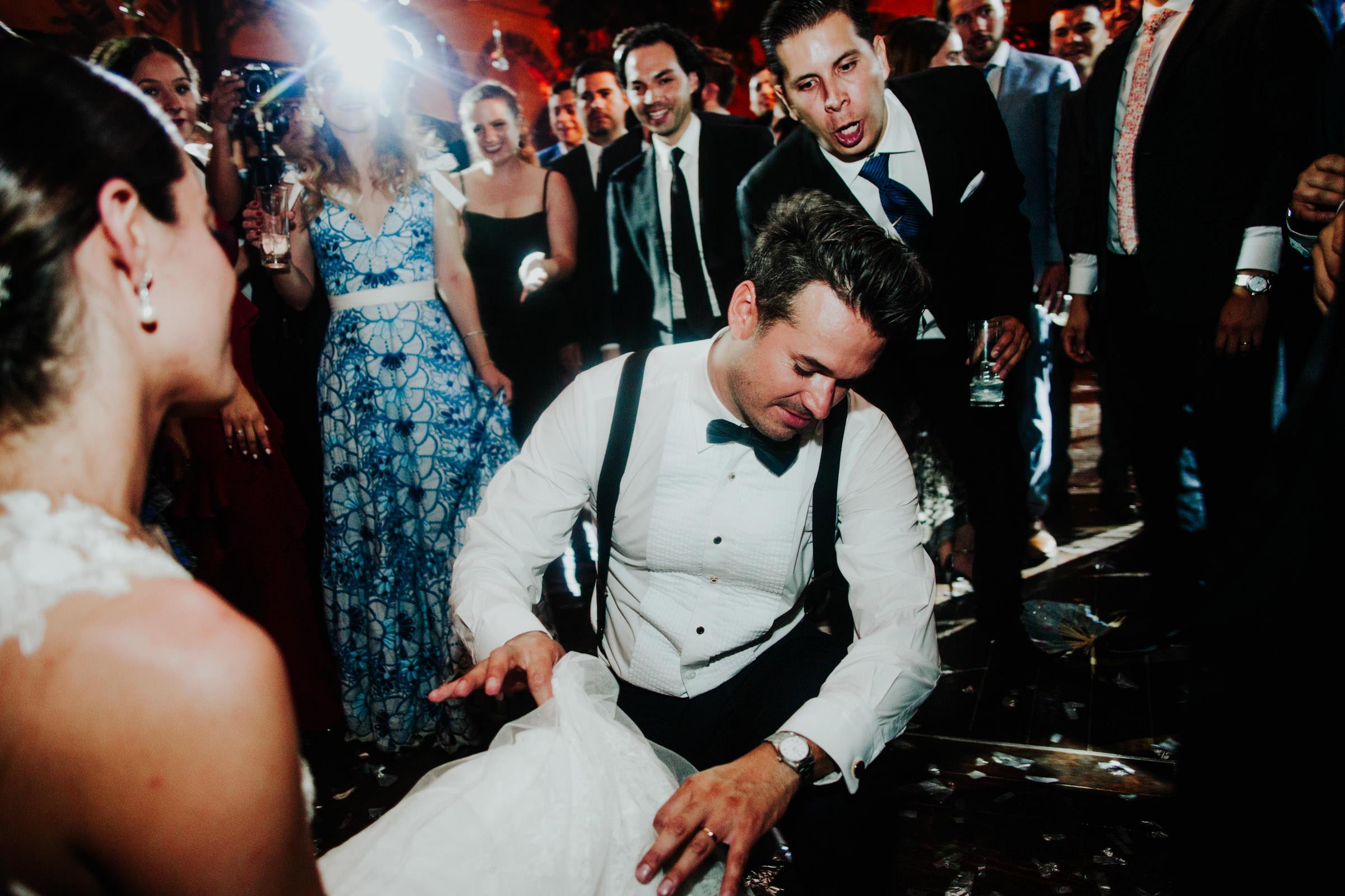 San-Miguel-de-Allende-Wedding-Photography-Parroquia-Instituto-Boda-Fotografia-Fer-Sergio-Pierce-Lifestyle-Photography0086.JPG