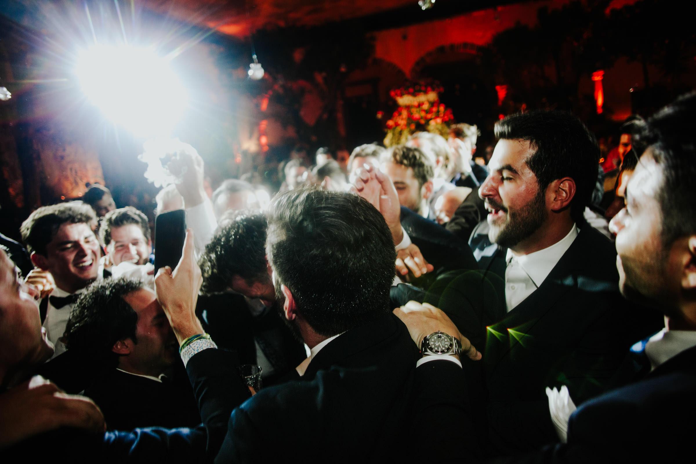 San-Miguel-de-Allende-Wedding-Photography-Parroquia-Instituto-Boda-Fotografia-Fer-Sergio-Pierce-Lifestyle-Photography0090.JPG