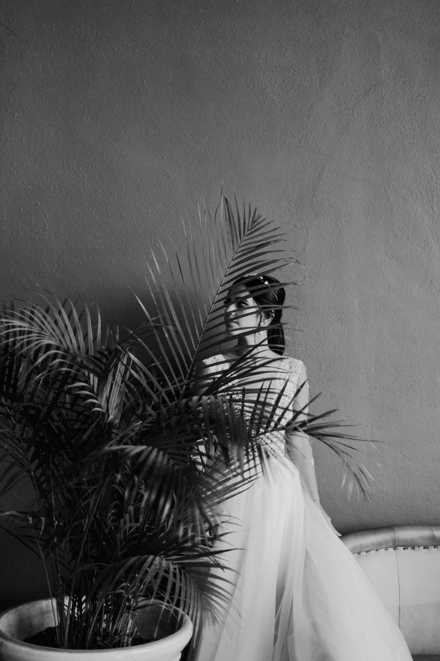 Boda-Guanajuato-Fotografo-Antigua-Hacienda-Dolores-Barrera-Casandra-Rodrigo-Pierce-1-22.jpg