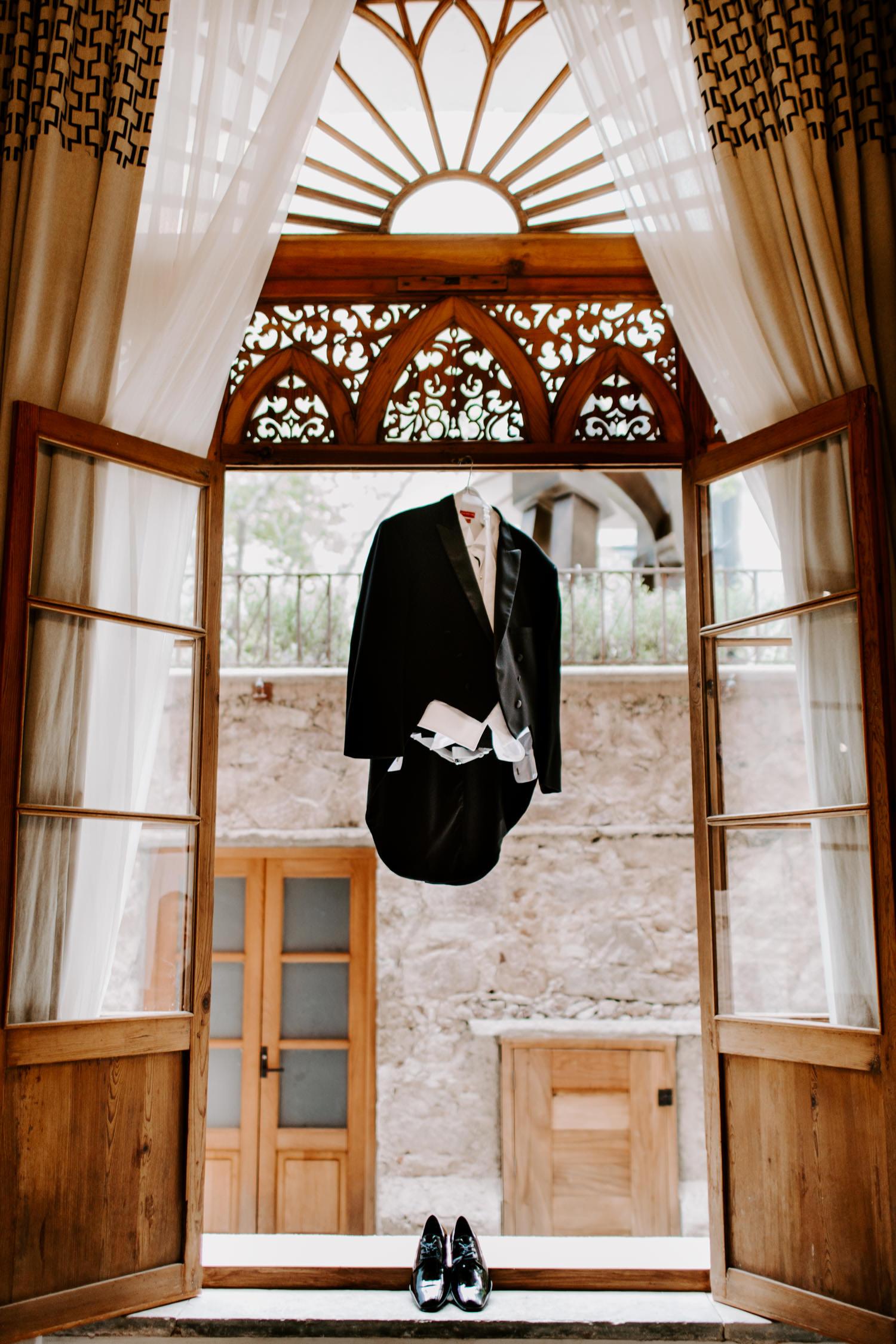 Casa-del-Rector-Hotel-Guanajuato-Bodas-Fotografo-Antigua-Hacienda-Barrera-VK-Pierce-0144.JPG