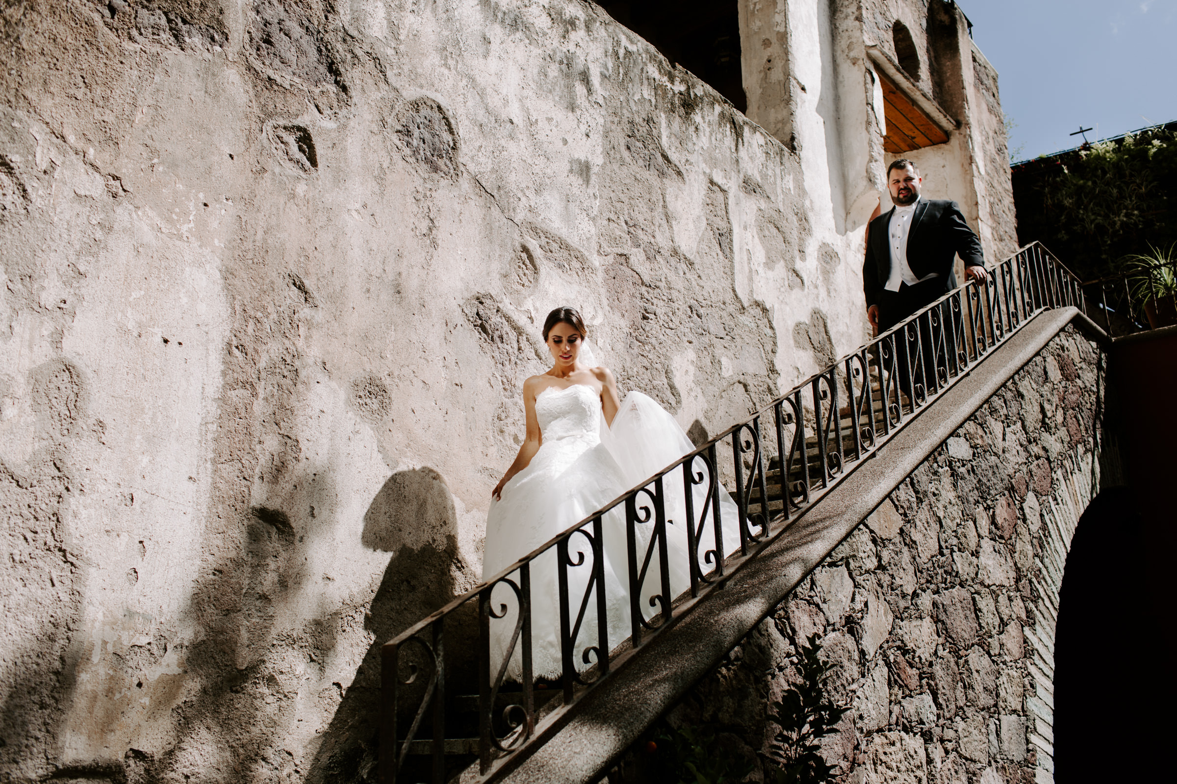 Casa-del-Rector-Hotel-Guanajuato-Bodas-Fotografo-Antigua-Hacienda-Barrera-VK-Pierce-0034.JPG