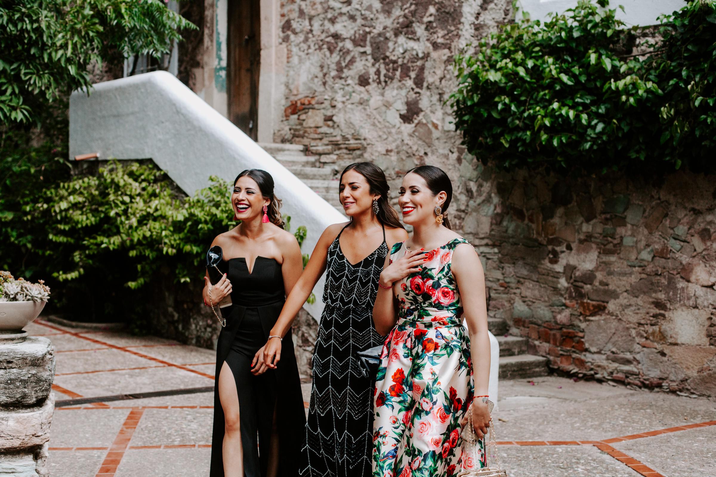 Casa-del-Rector-Hotel-Guanajuato-Bodas-Fotografo-Antigua-Hacienda-Barrera-VK-Pierce-0042.JPG