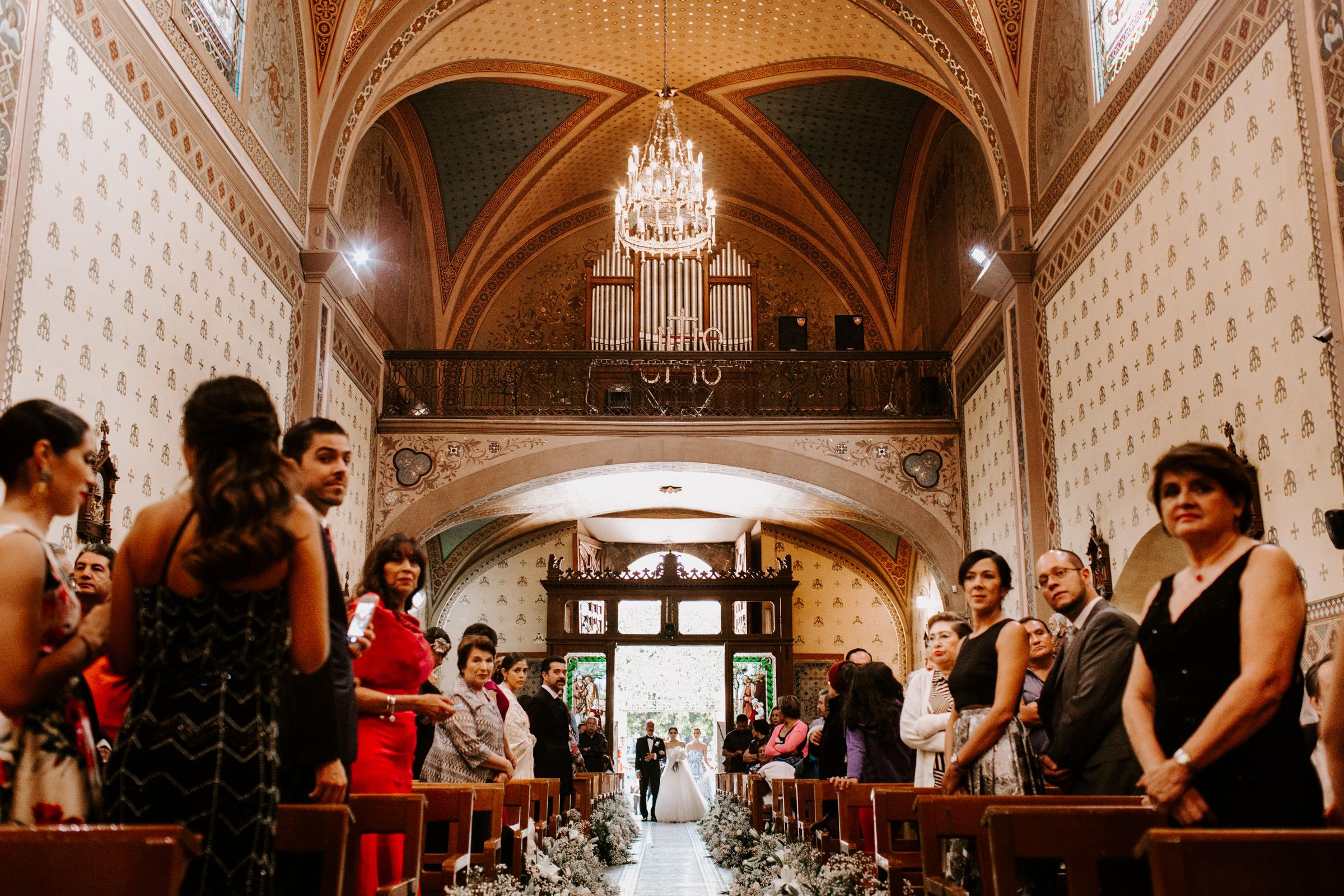 Casa-del-Rector-Hotel-Guanajuato-Bodas-Fotografo-Antigua-Hacienda-Barrera-VK-Pierce-0078.JPG