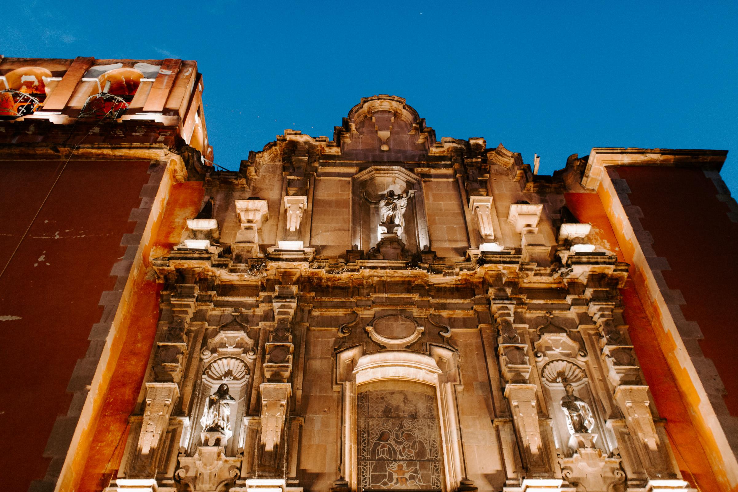 Casa-del-Rector-Hotel-Guanajuato-Bodas-Fotografo-Antigua-Hacienda-Barrera-VK-Pierce-0105.JPG