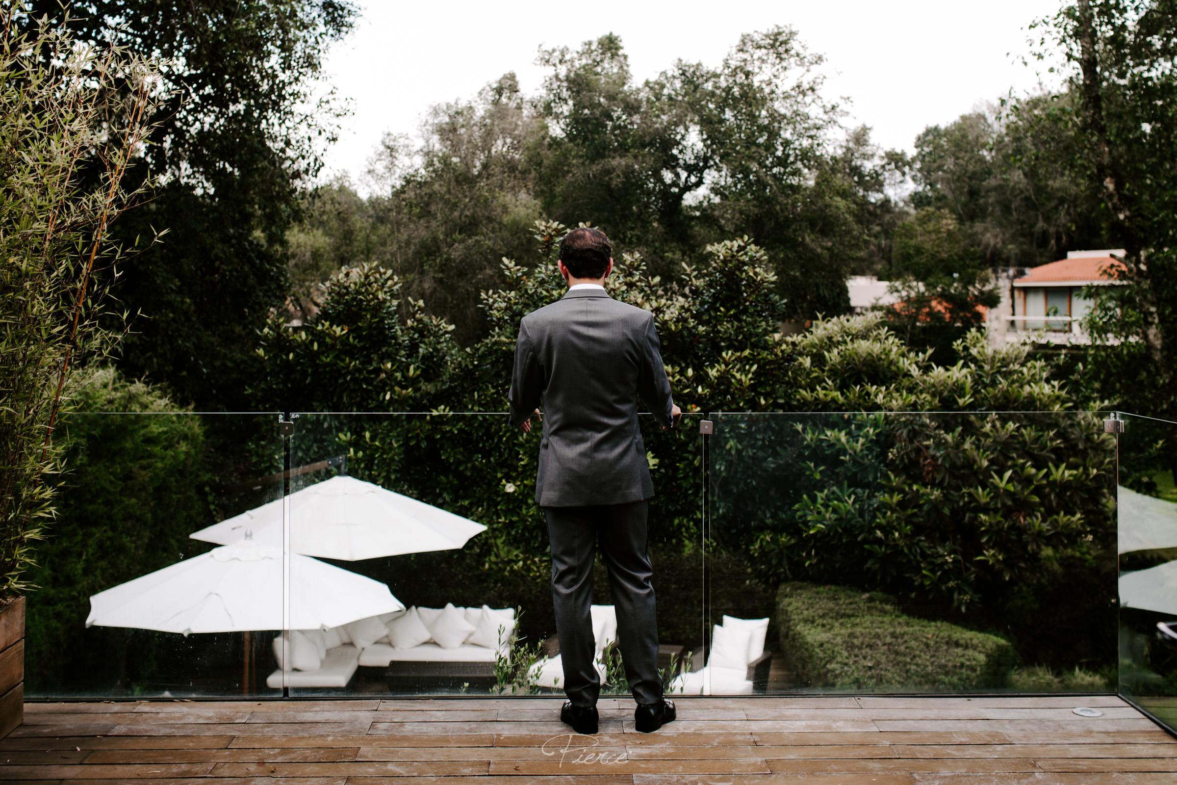 fotografia-de-boda-valle-de-bravo-mexico-rosmarino-pierce-weddings-0004.JPG