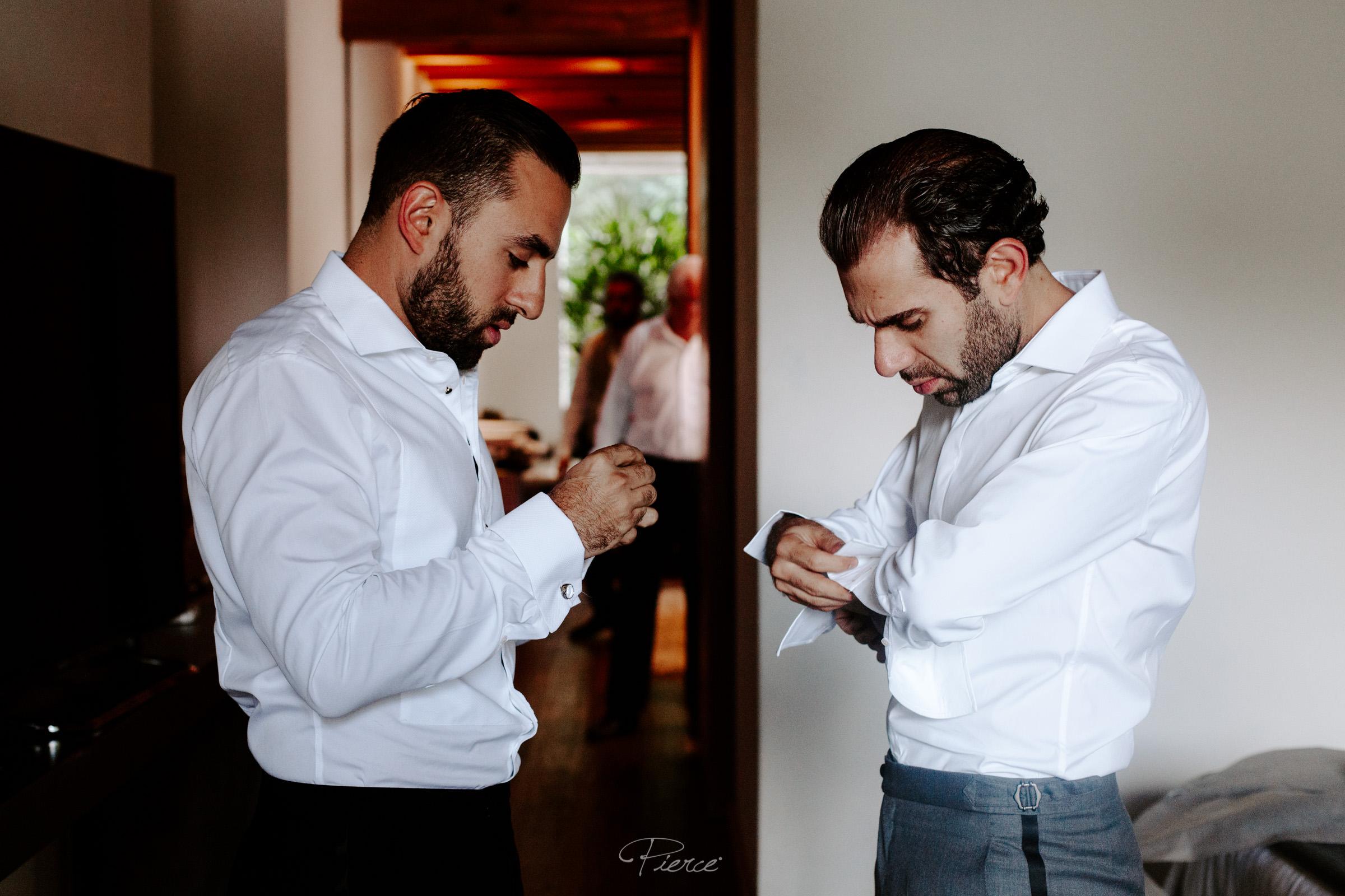 fotografia-de-boda-valle-de-bravo-mexico-rosmarino-pierce-weddings-0011.JPG