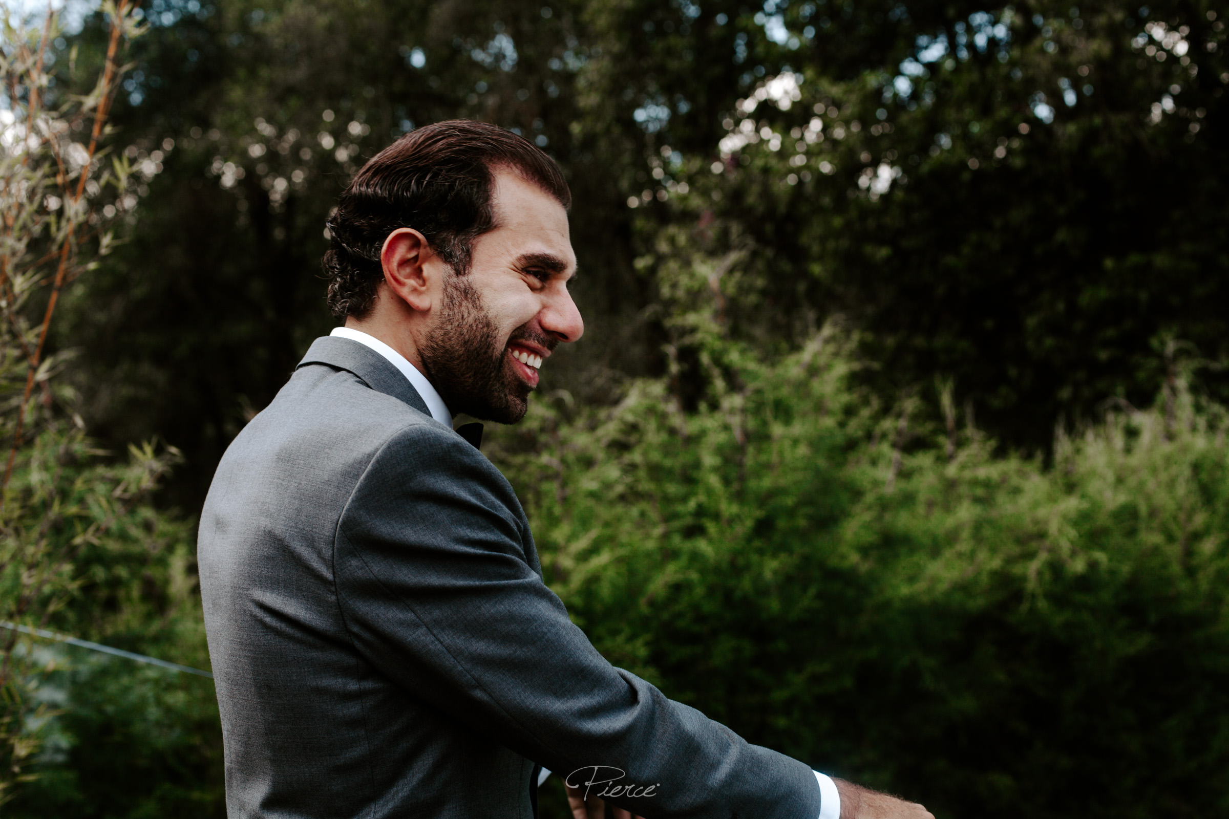 fotografia-de-boda-valle-de-bravo-mexico-rosmarino-pierce-weddings-0015.JPG