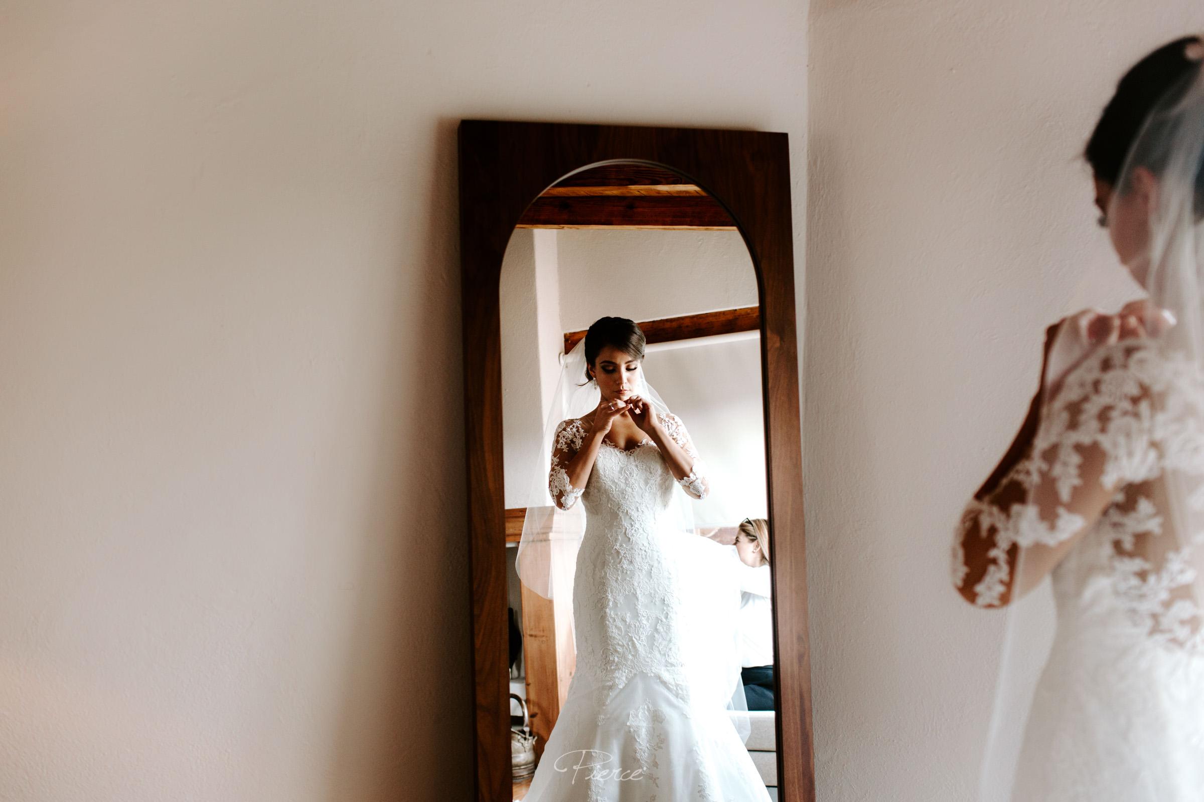 fotografia-de-boda-valle-de-bravo-mexico-rosmarino-pierce-weddings-0017.JPG