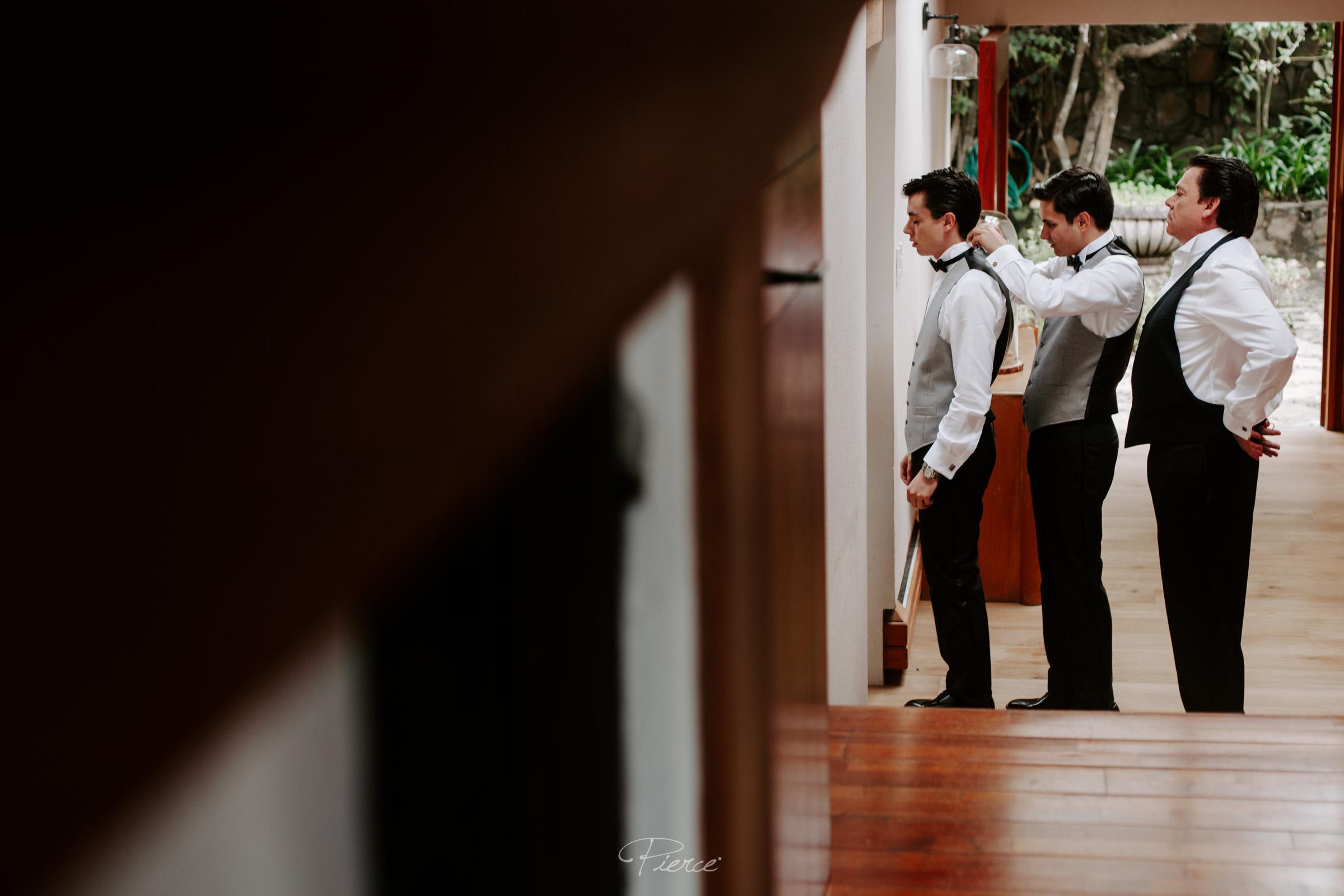 fotografia-de-boda-valle-de-bravo-mexico-rosmarino-pierce-weddings-0022.JPG