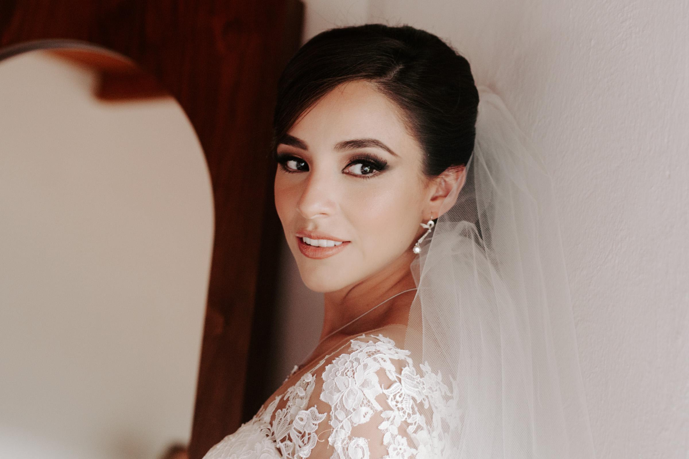 fotografia-de-boda-valle-de-bravo-mexico-rosmarino-pierce-weddings-0024.JPG