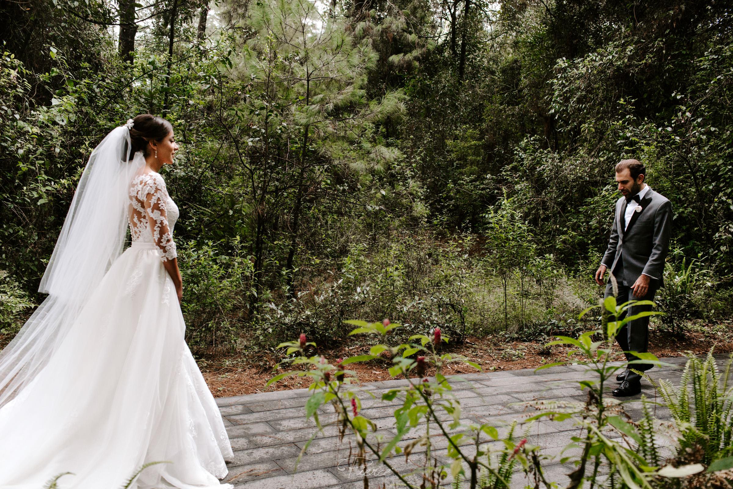 fotografia-de-boda-valle-de-bravo-mexico-rosmarino-pierce-weddings-0027.JPG