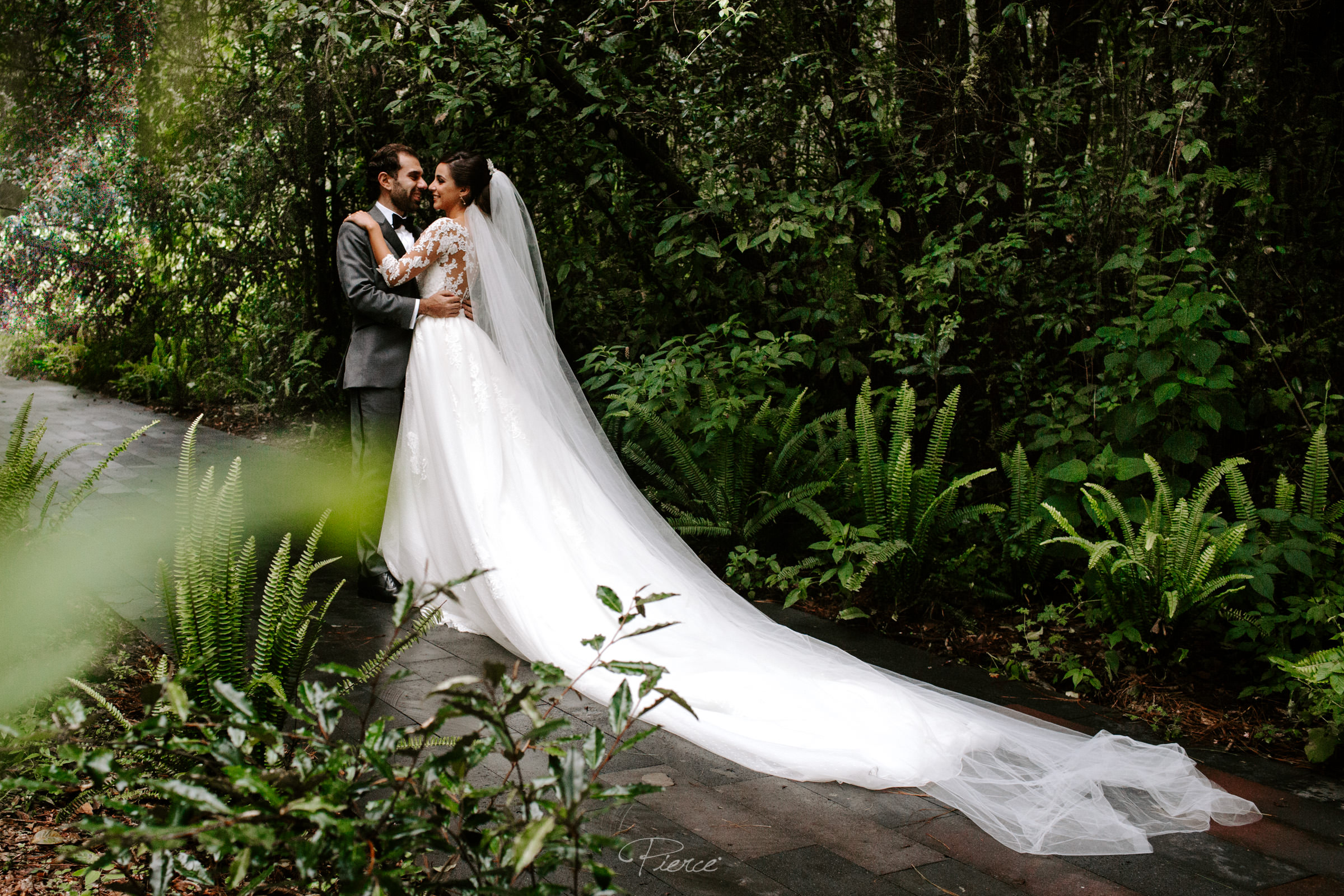fotografia-de-boda-valle-de-bravo-mexico-rosmarino-pierce-weddings-0029.JPG