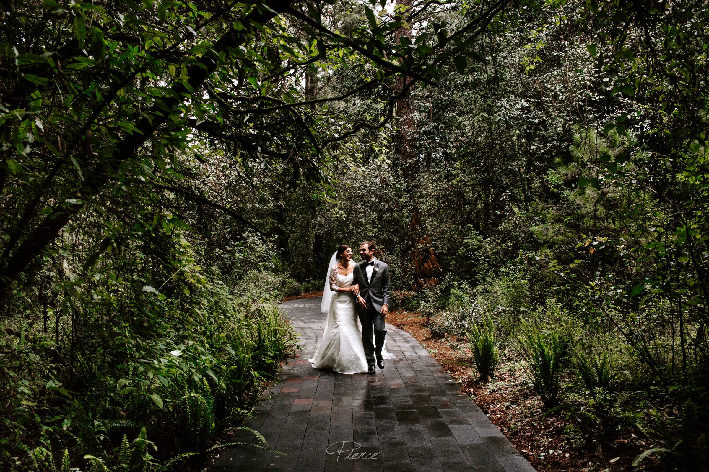 fotografia-de-boda-valle-de-bravo-mexico-rosmarino-pierce-weddings-0028.JPG