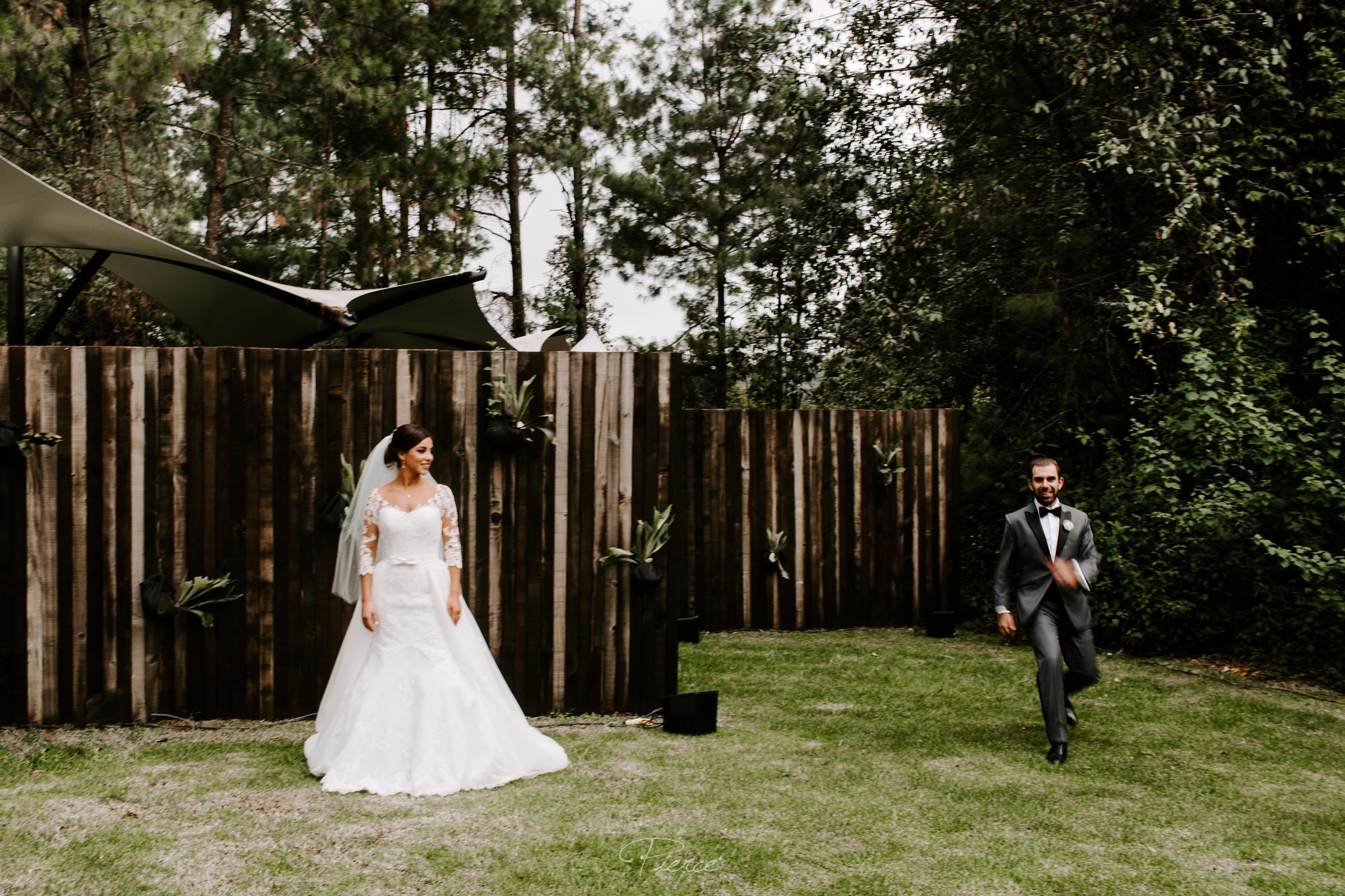 fotografia-de-boda-valle-de-bravo-mexico-rosmarino-pierce-weddings-0031.JPG