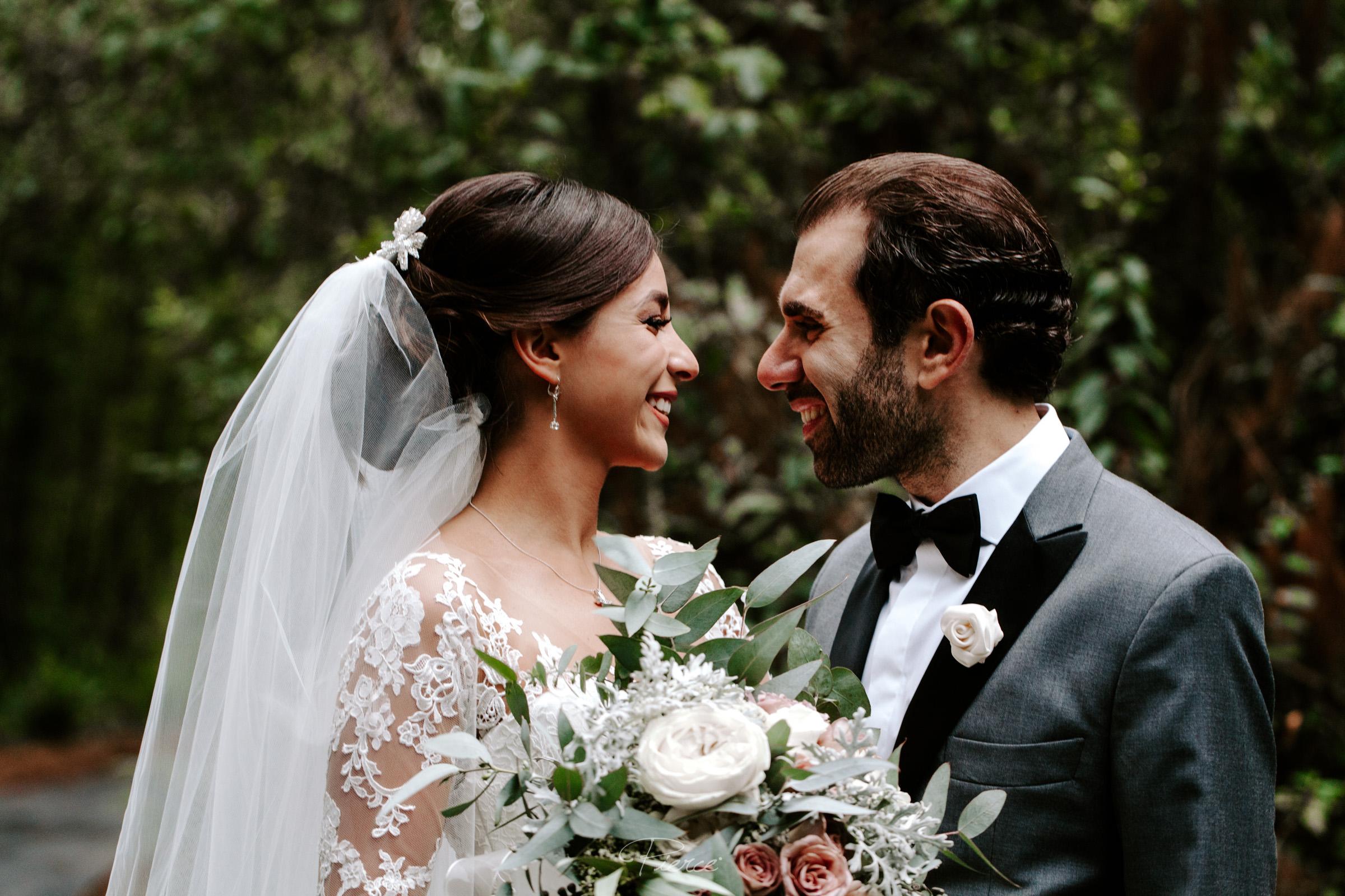 fotografia-de-boda-valle-de-bravo-mexico-rosmarino-pierce-weddings-0046.JPG