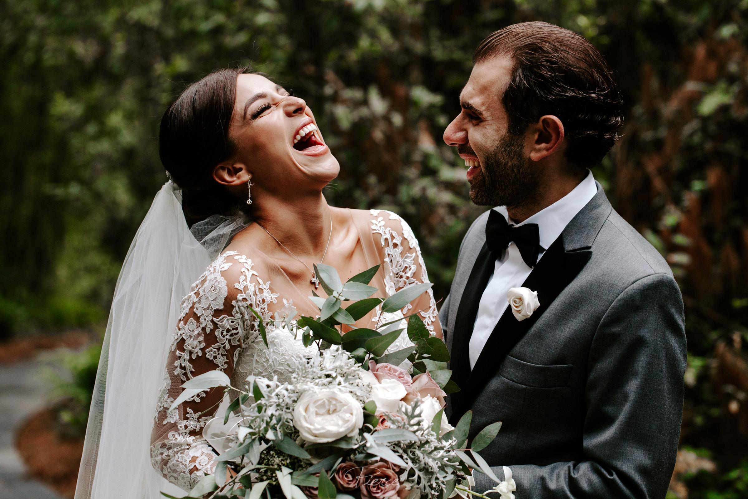 fotografia-de-boda-valle-de-bravo-mexico-rosmarino-pierce-weddings-0048.JPG
