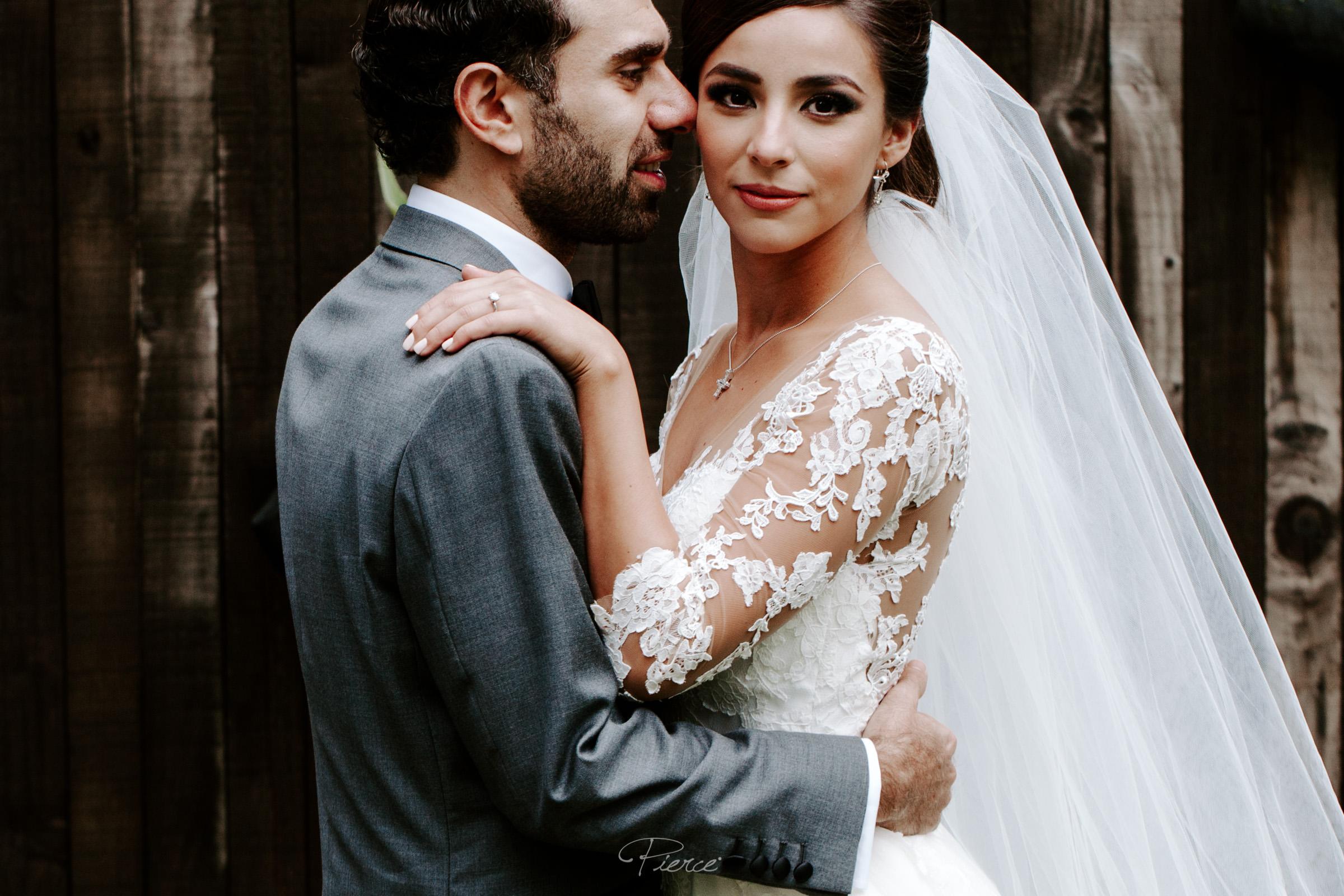 fotografia-de-boda-valle-de-bravo-mexico-rosmarino-pierce-weddings-0050.JPG