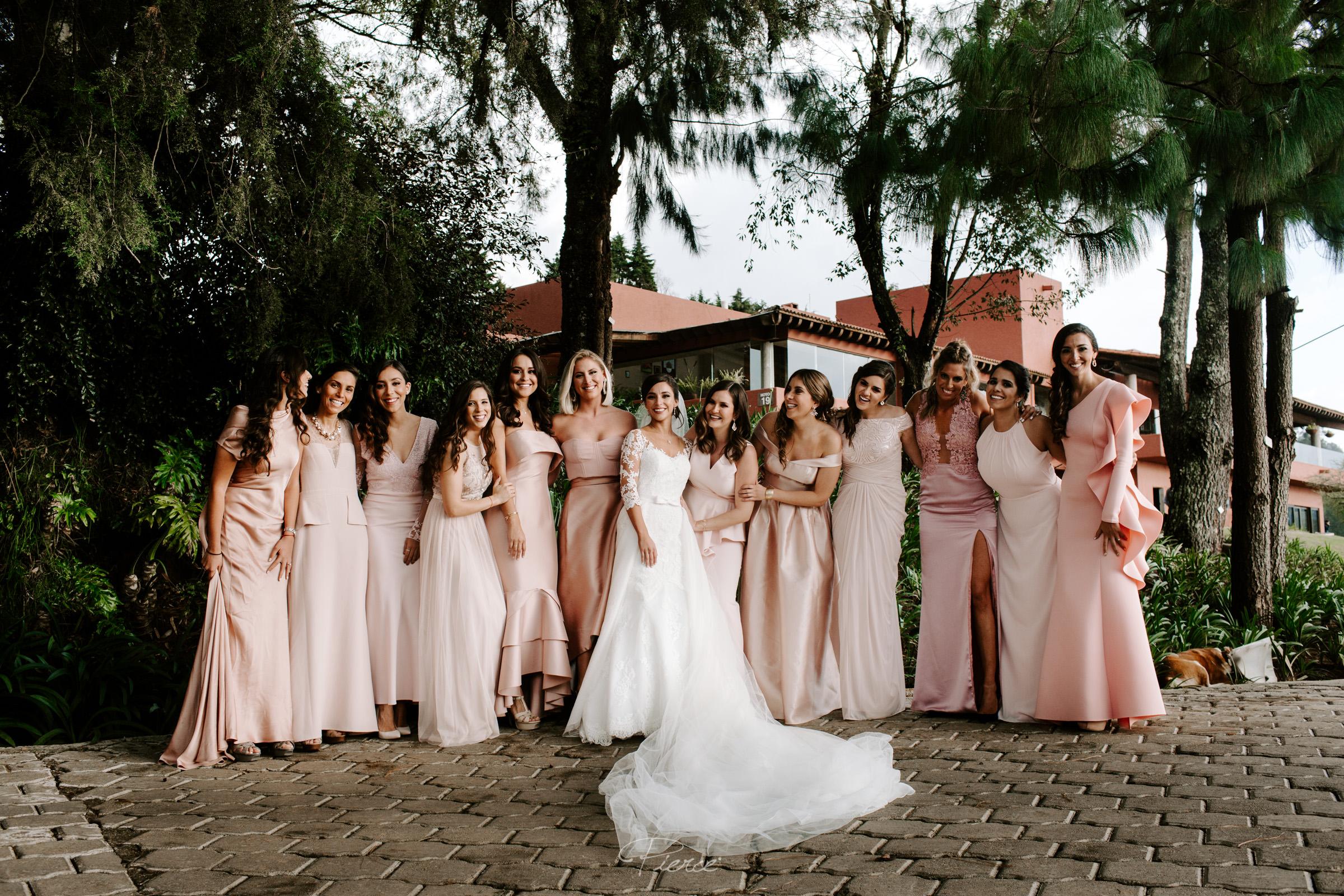fotografia-de-boda-valle-de-bravo-mexico-rosmarino-pierce-weddings-0056.JPG