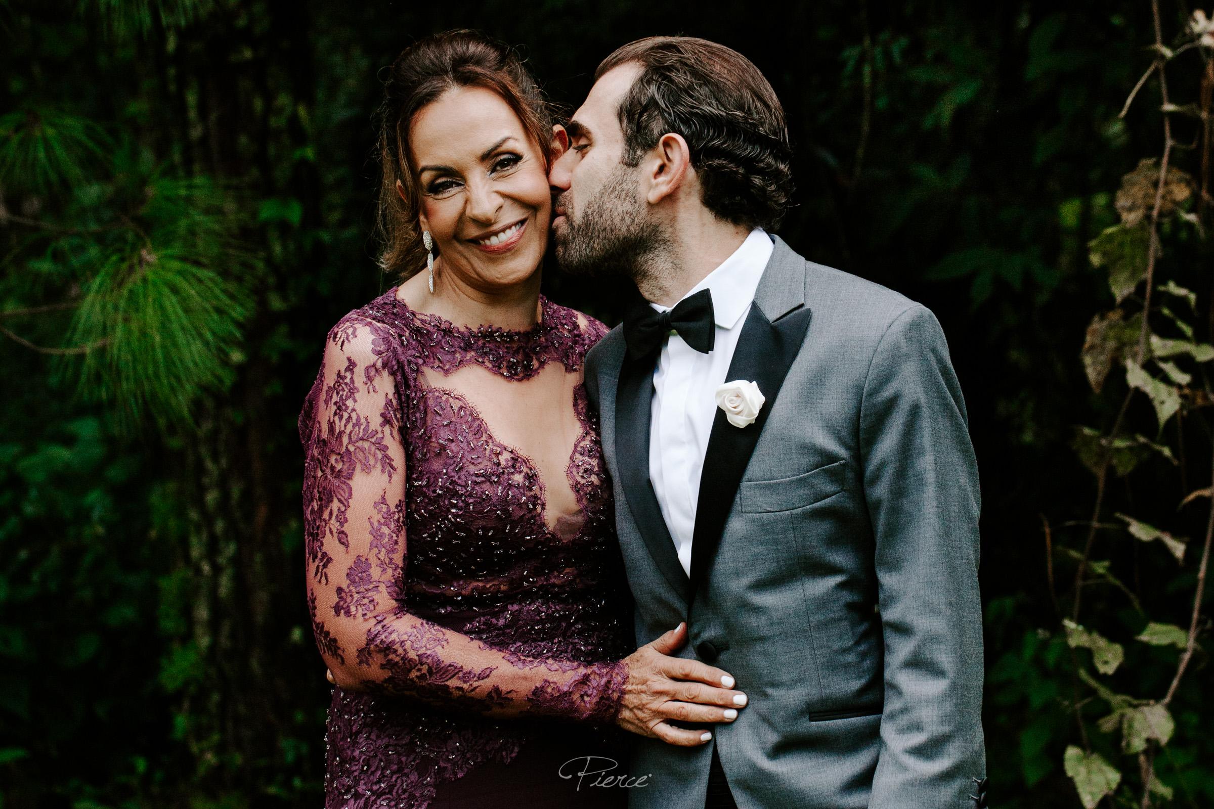 fotografia-de-boda-valle-de-bravo-mexico-rosmarino-pierce-weddings-0059.JPG