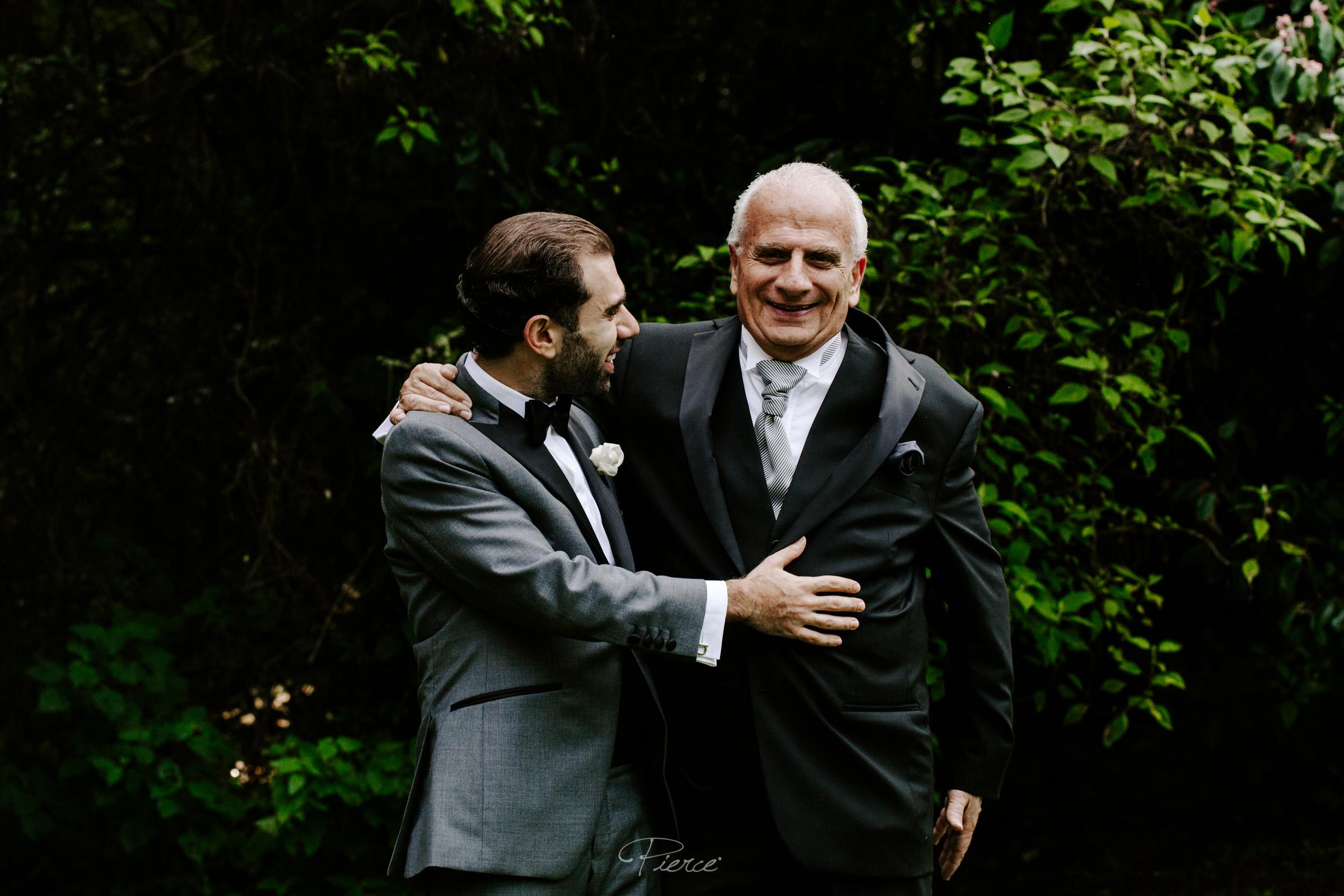 fotografia-de-boda-valle-de-bravo-mexico-rosmarino-pierce-weddings-0060.JPG