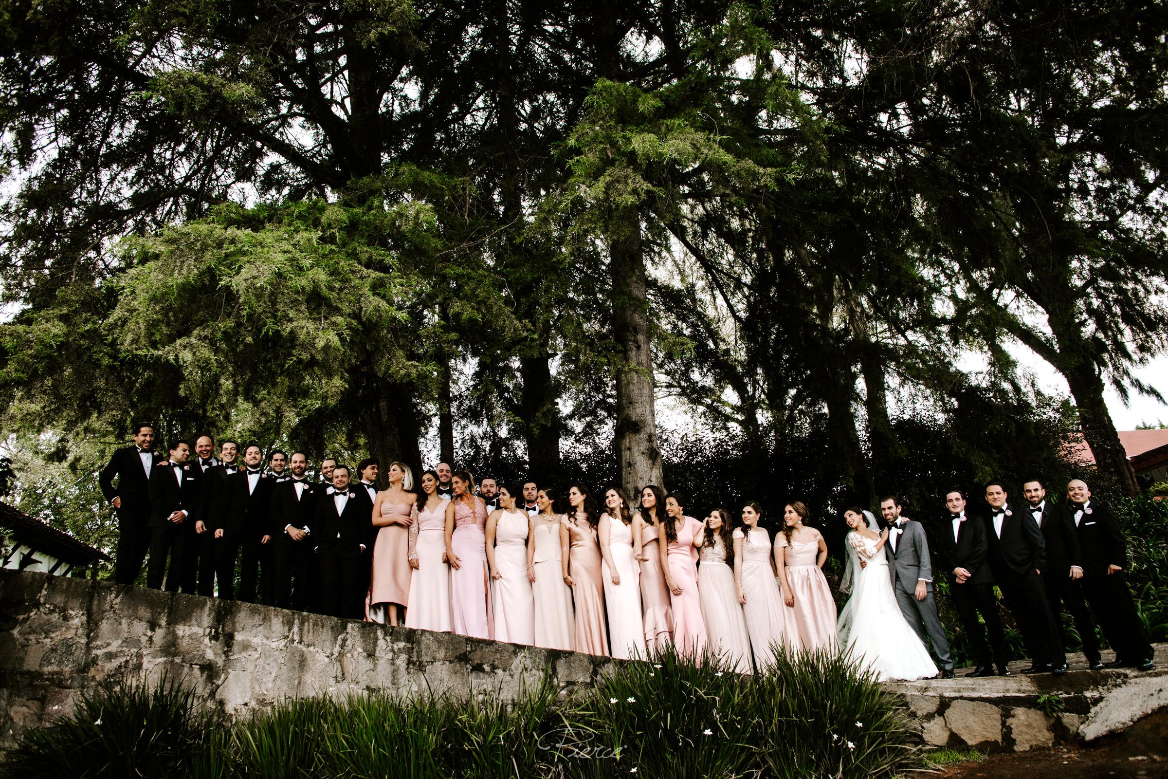 fotografia-de-boda-valle-de-bravo-mexico-rosmarino-pierce-weddings-0064.JPG