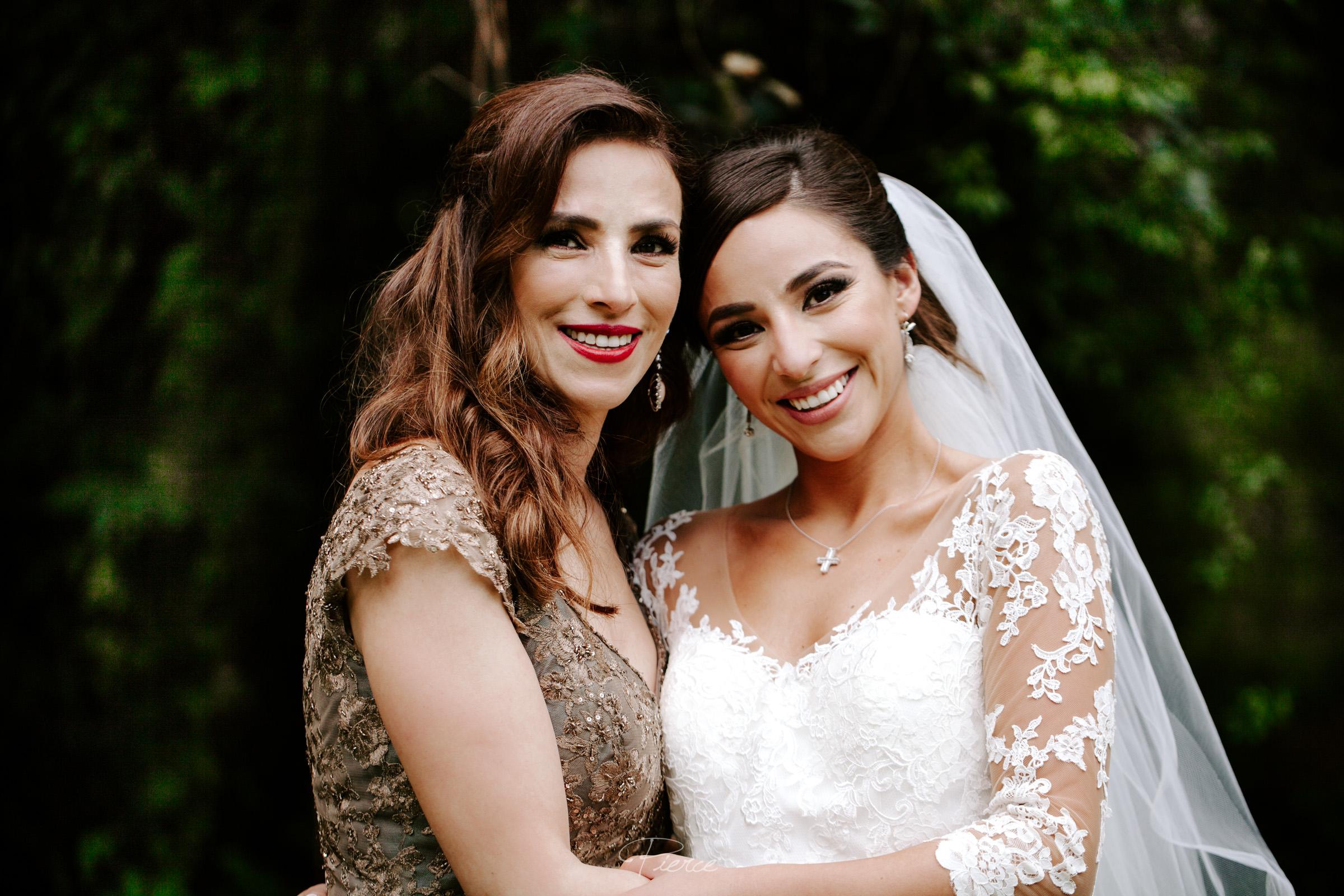fotografia-de-boda-valle-de-bravo-mexico-rosmarino-pierce-weddings-0068.JPG