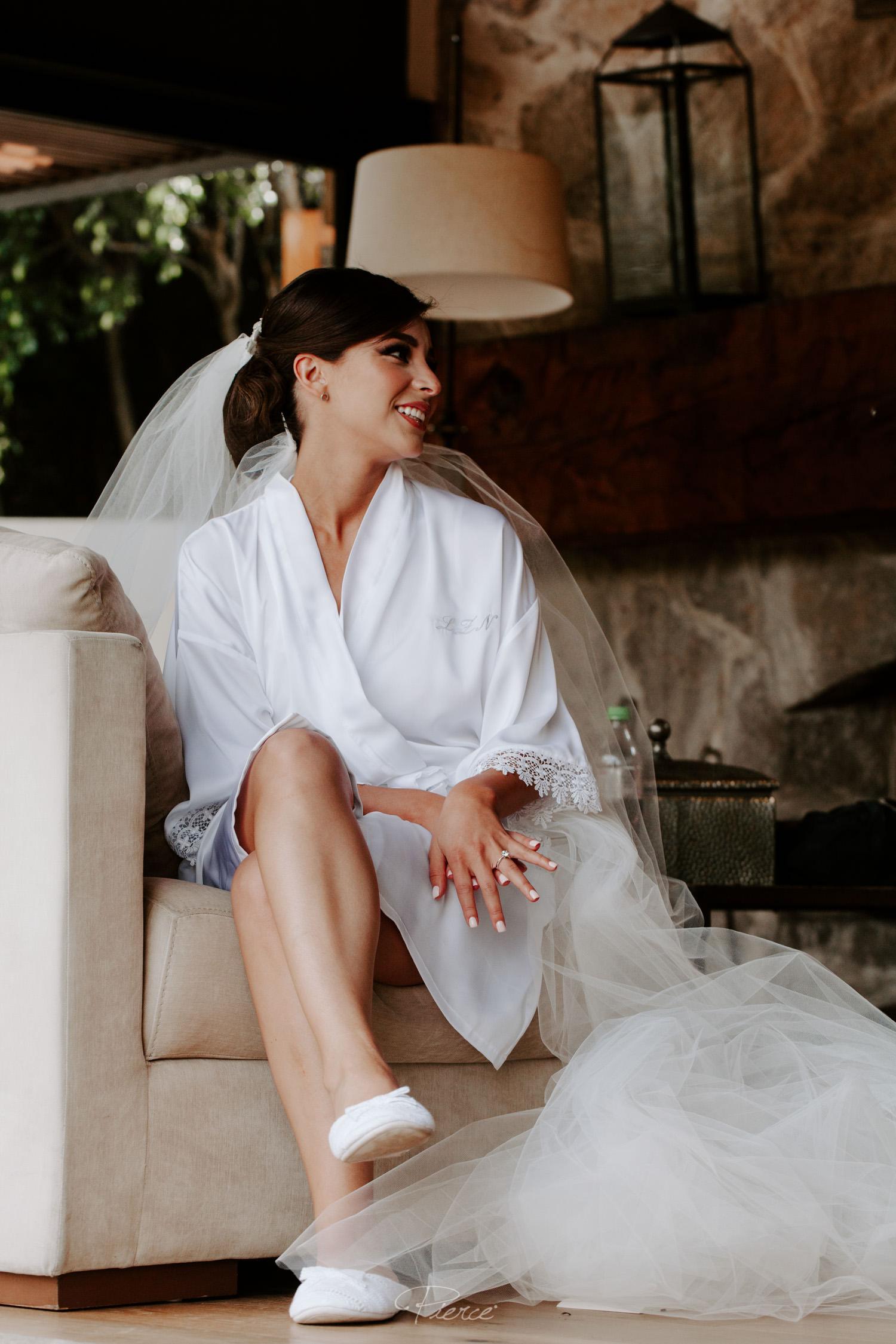 fotografia-de-boda-valle-de-bravo-mexico-rosmarino-pierce-weddings-0230.JPG