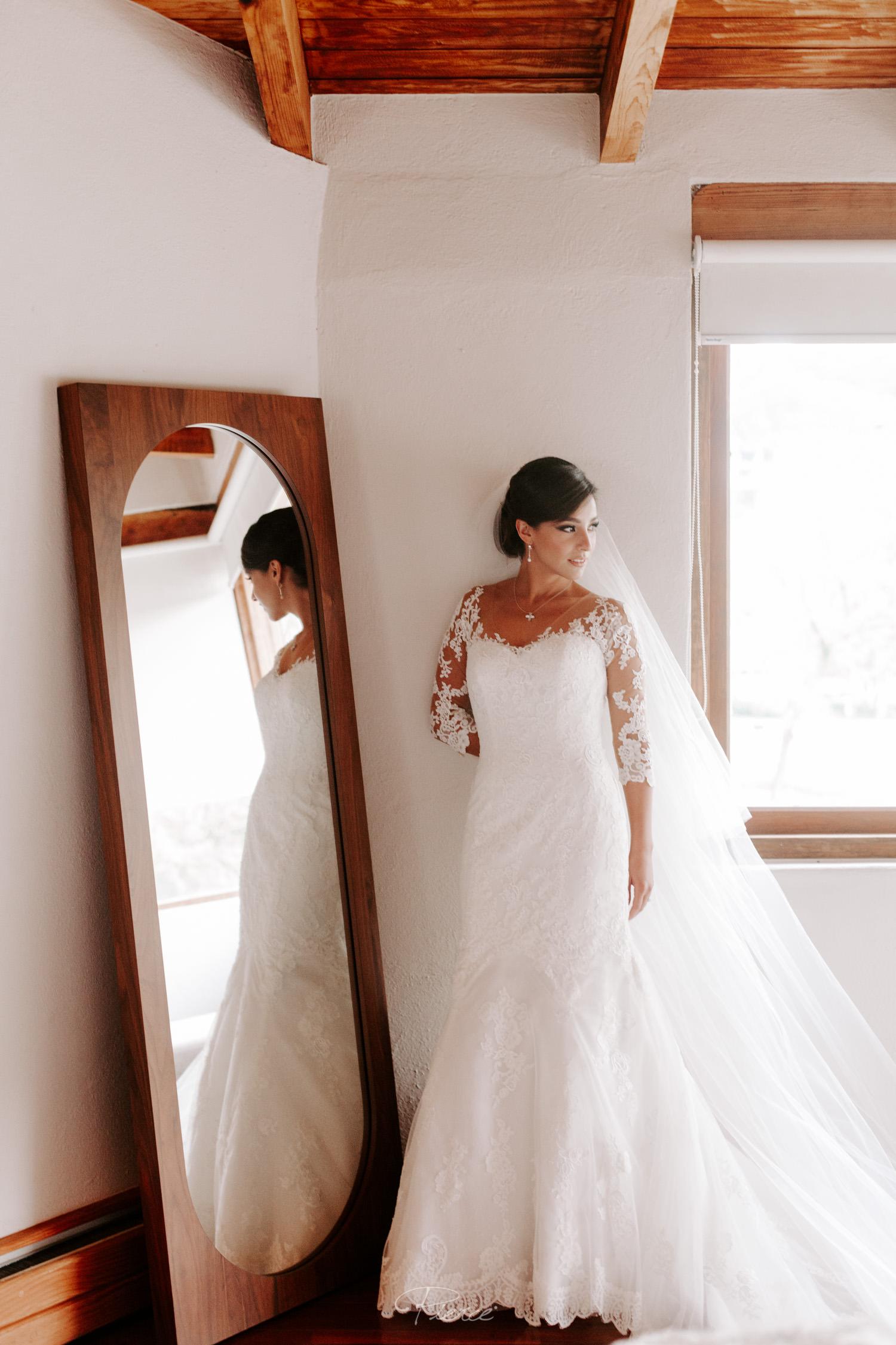 fotografia-de-boda-valle-de-bravo-mexico-rosmarino-pierce-weddings-0233.JPG