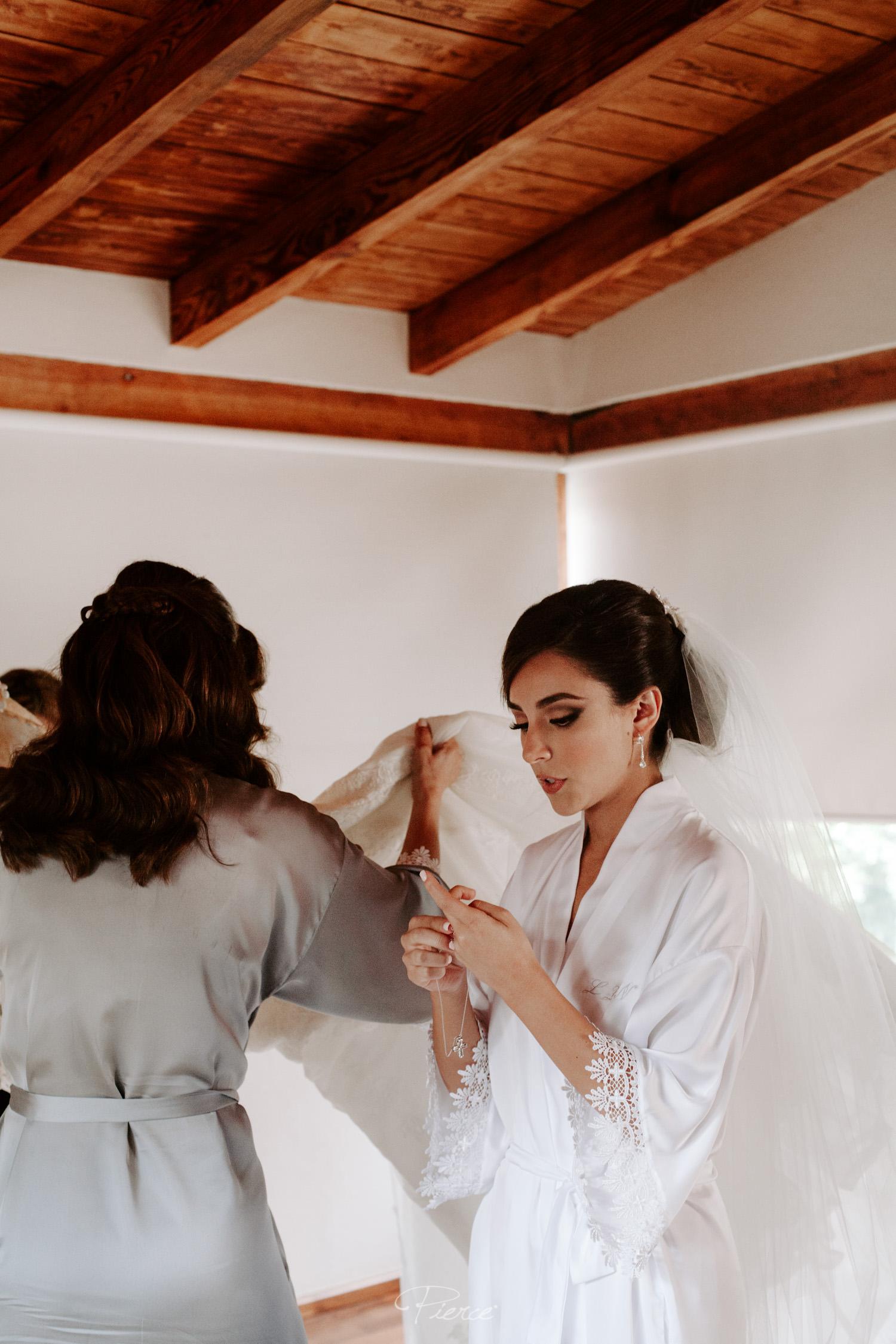 fotografia-de-boda-valle-de-bravo-mexico-rosmarino-pierce-weddings-0232.JPG
