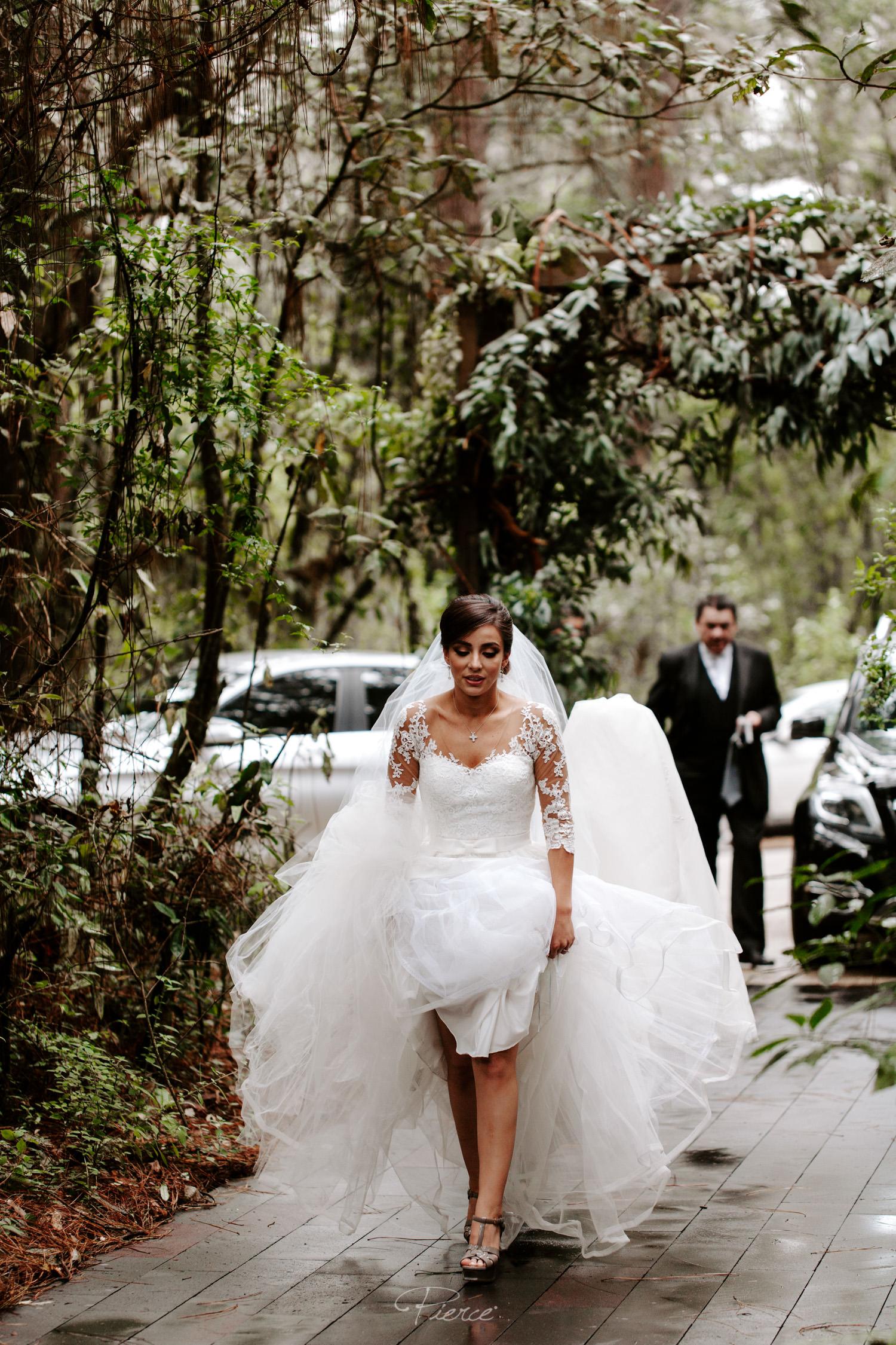 fotografia-de-boda-valle-de-bravo-mexico-rosmarino-pierce-weddings-0239.JPG