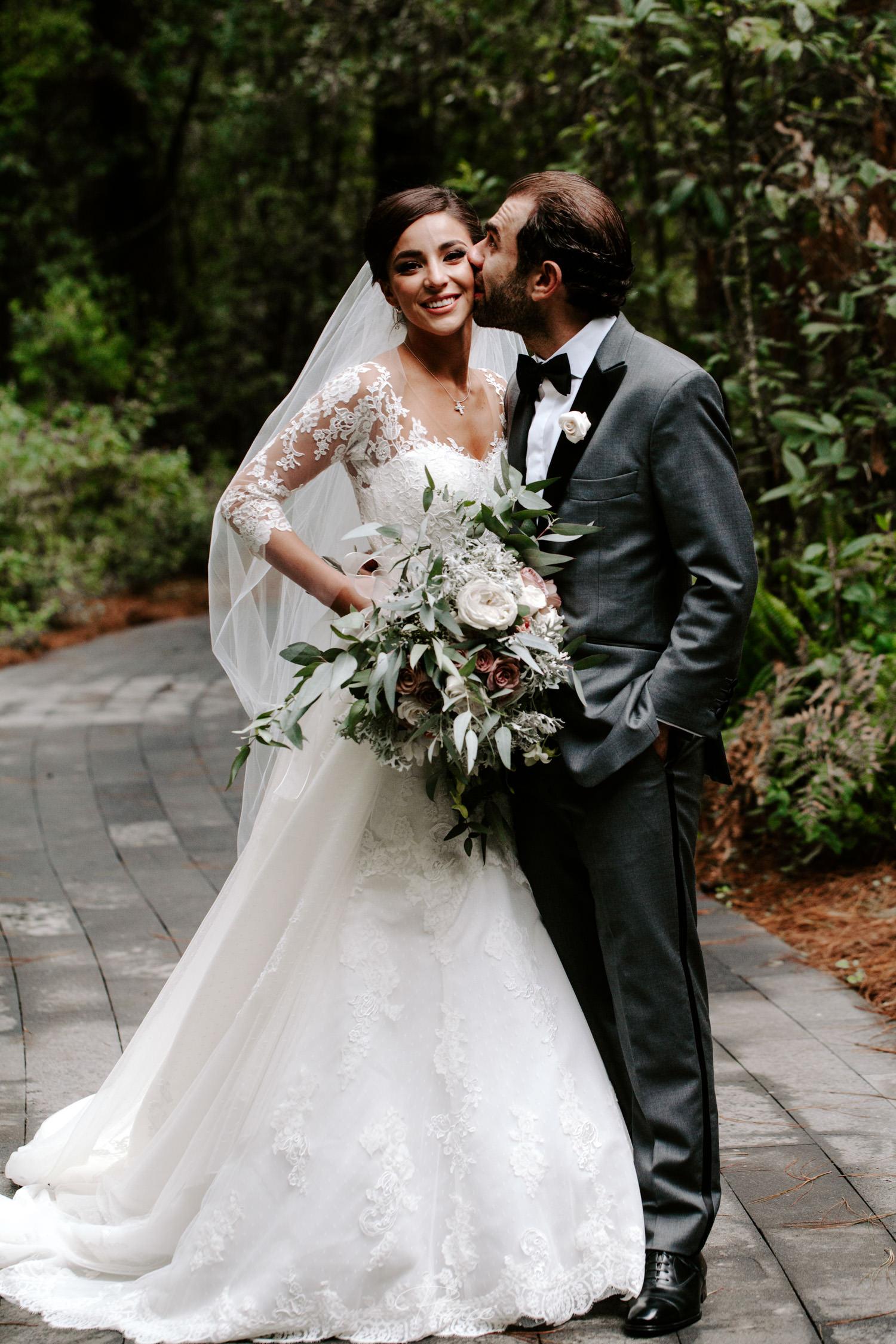 fotografia-de-boda-valle-de-bravo-mexico-rosmarino-pierce-weddings-0249.JPG