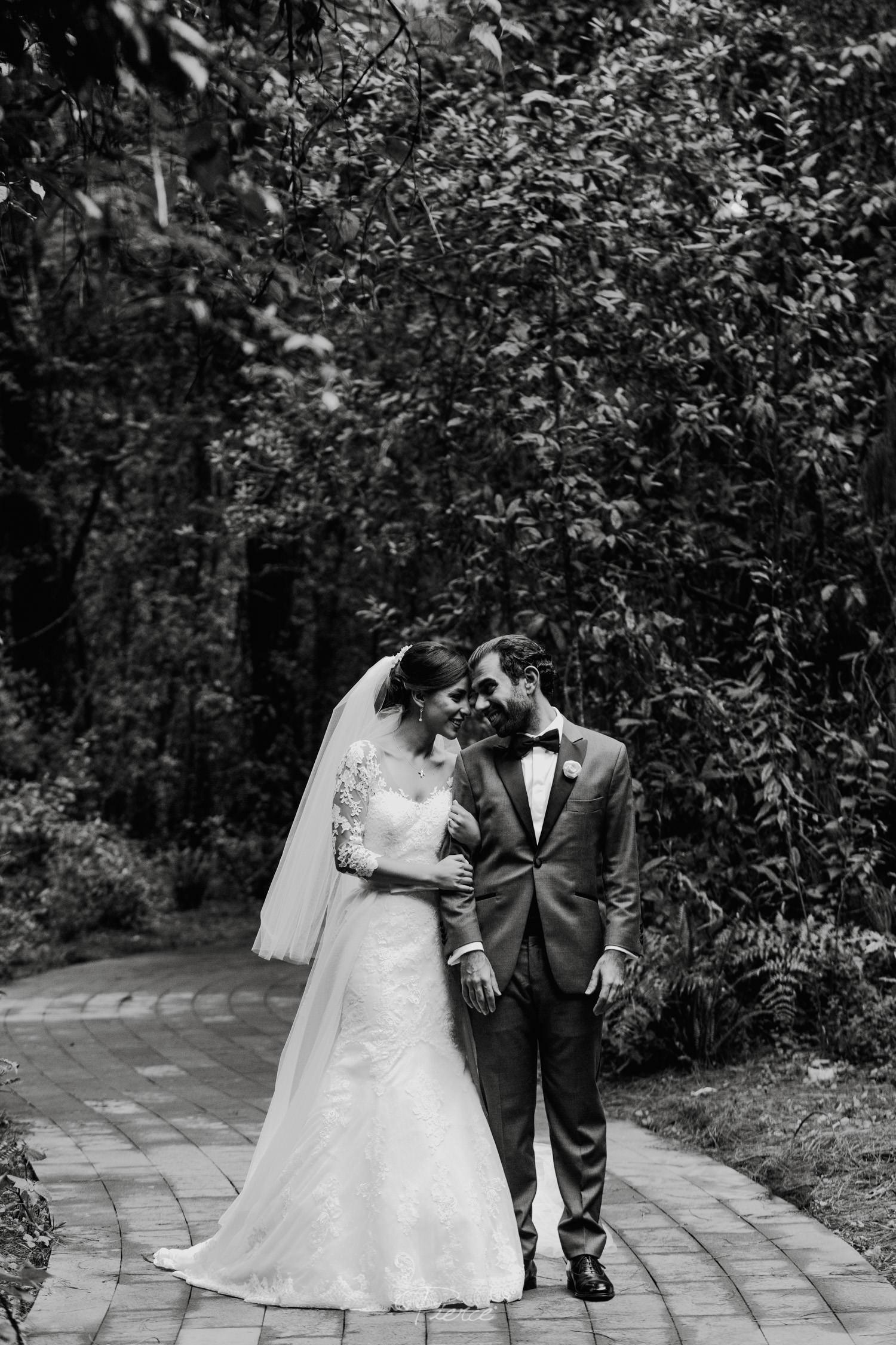 fotografia-de-boda-valle-de-bravo-mexico-rosmarino-pierce-weddings-0250.JPG