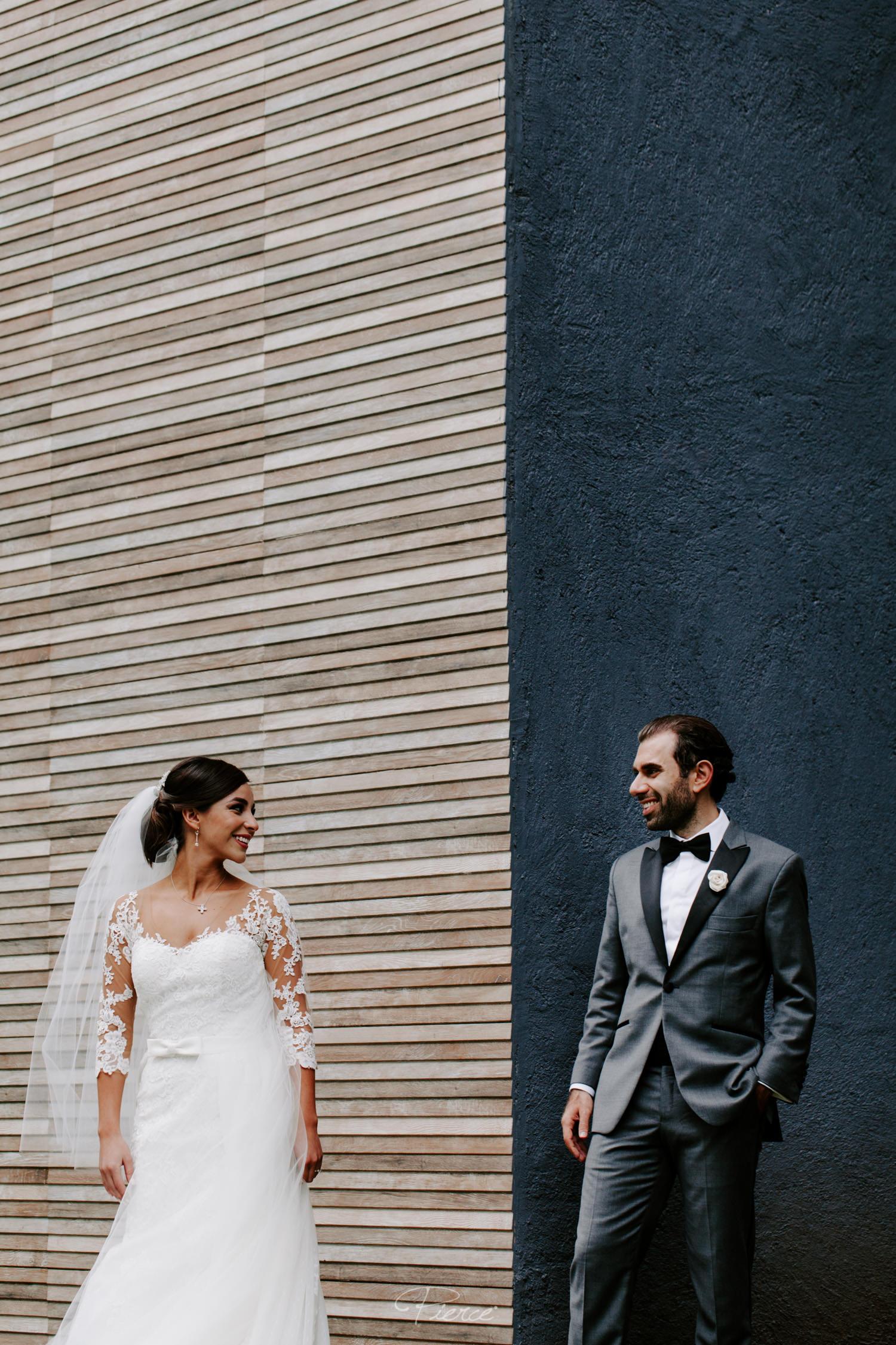 fotografia-de-boda-valle-de-bravo-mexico-rosmarino-pierce-weddings-0251.JPG
