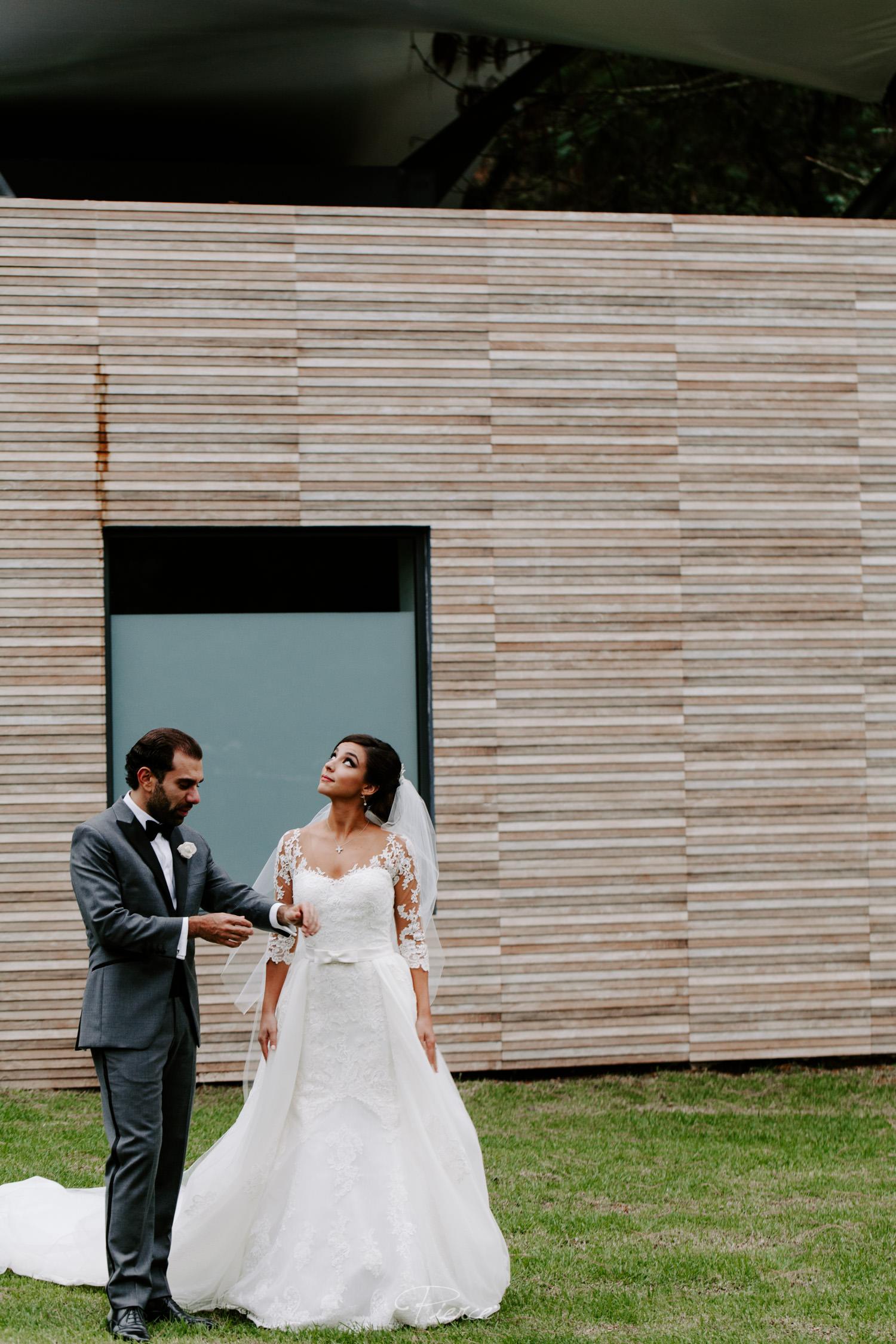 fotografia-de-boda-valle-de-bravo-mexico-rosmarino-pierce-weddings-0253.JPG