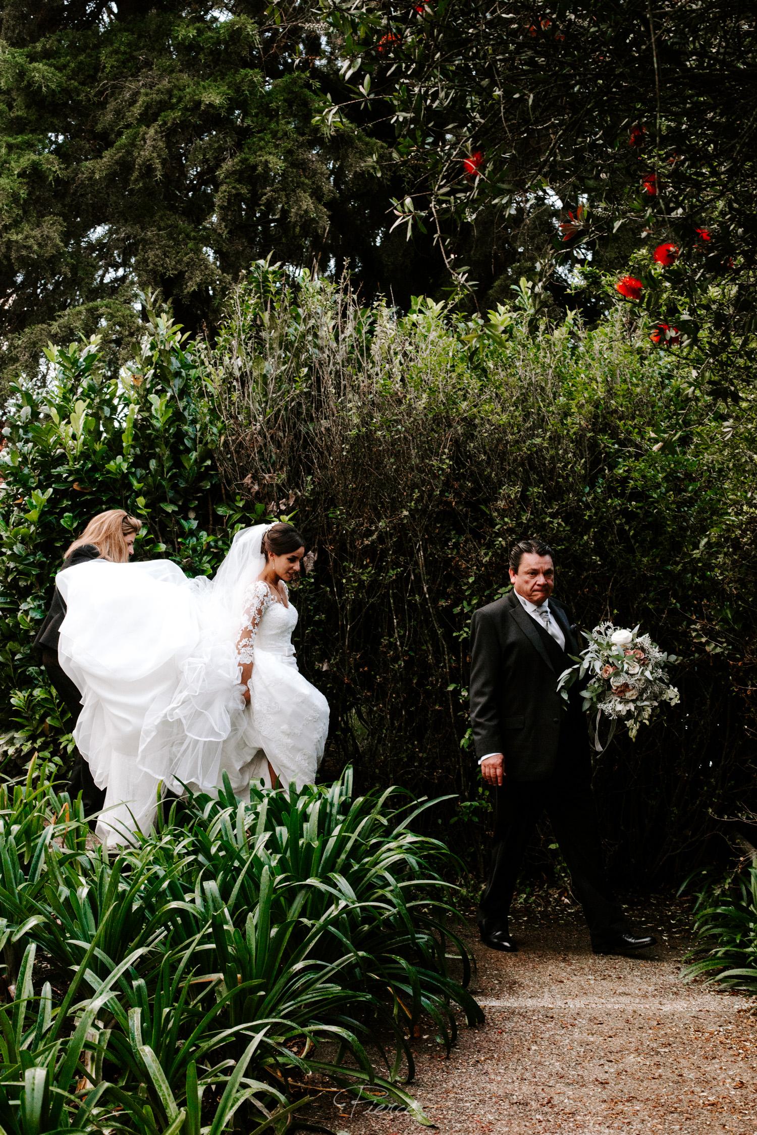 fotografia-de-boda-valle-de-bravo-mexico-rosmarino-pierce-weddings-0263.JPG