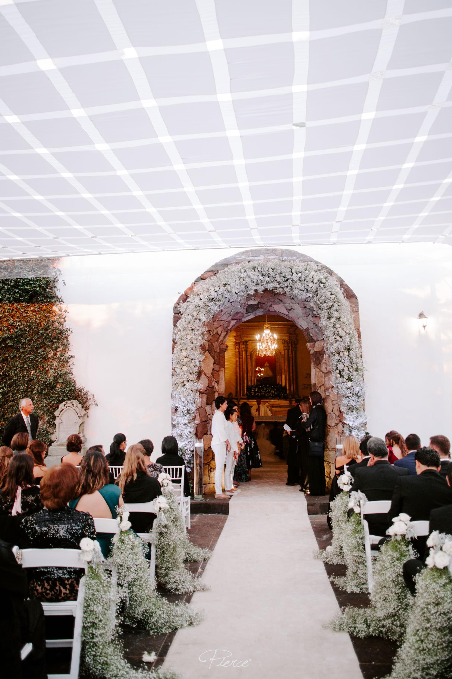 fotografia-de-boda-valle-de-bravo-mexico-rosmarino-pierce-weddings-0268.JPG