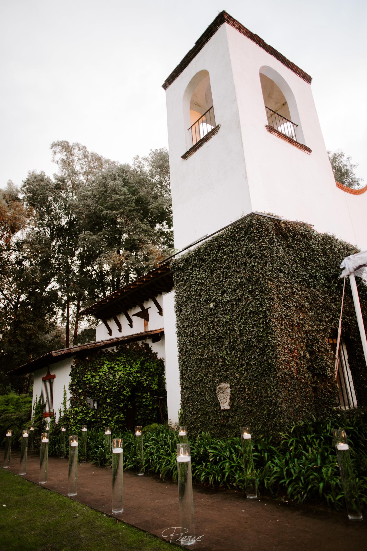 fotografia-de-boda-valle-de-bravo-mexico-rosmarino-pierce-weddings-0269.JPG
